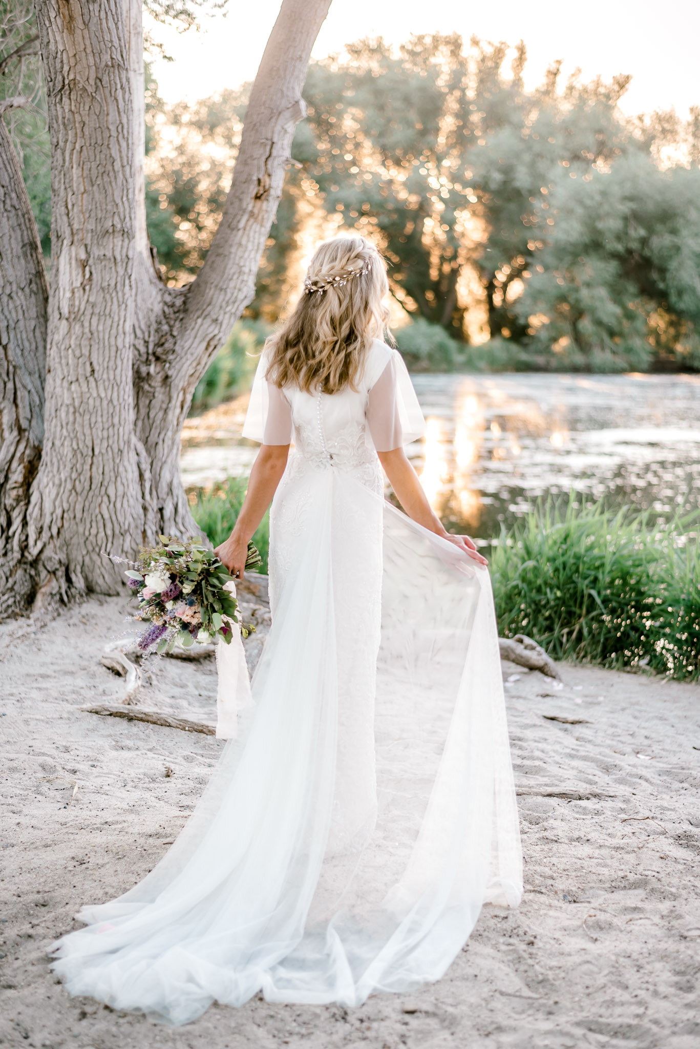 Summer Bridals-47.jpg