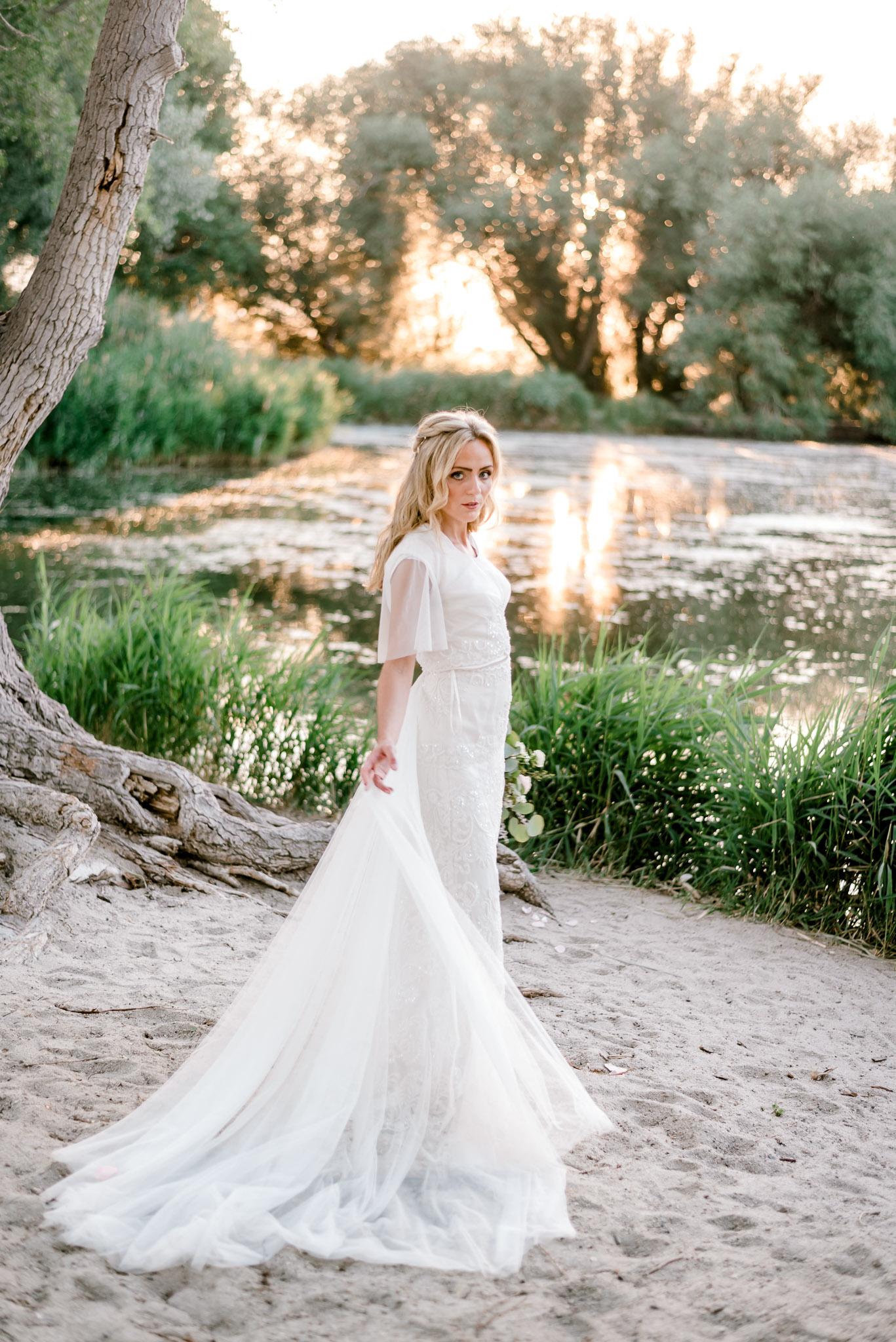 Summer Bridals-48.jpg