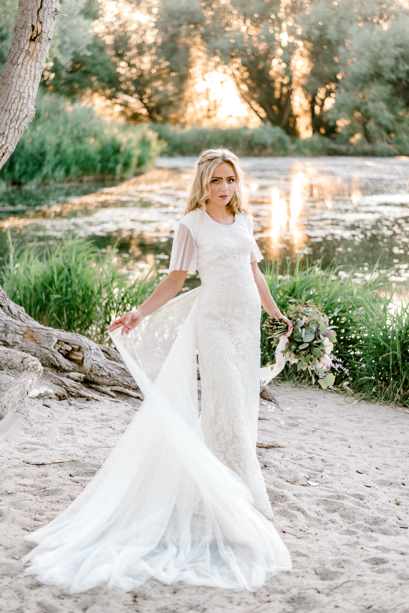 Summer Bridals-49.jpg