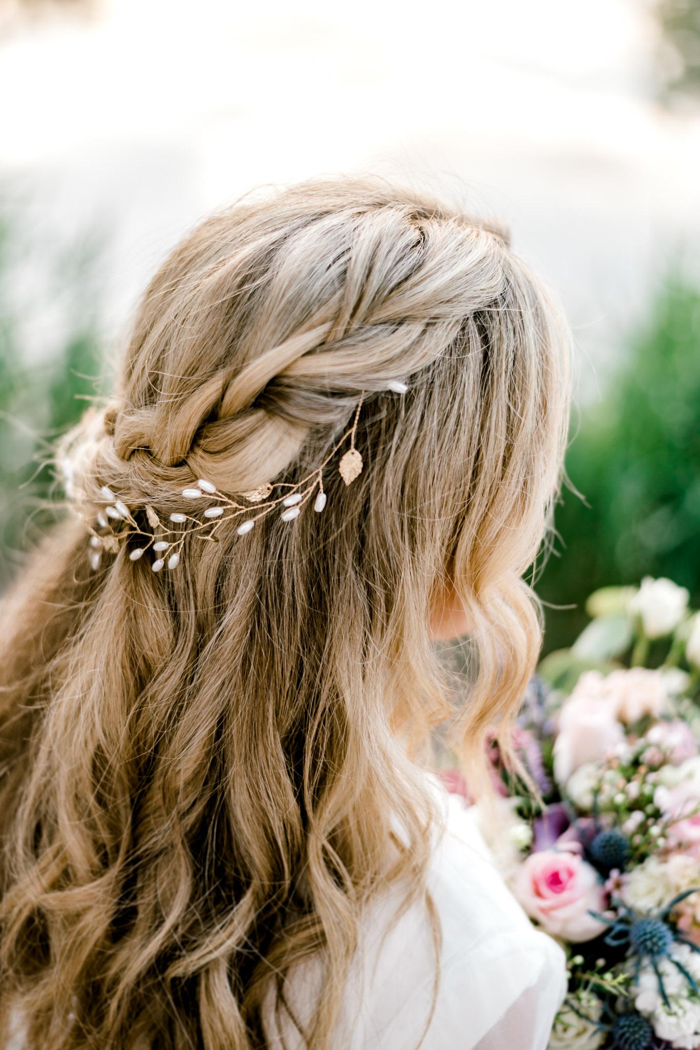 Summer Bridals-50.jpg
