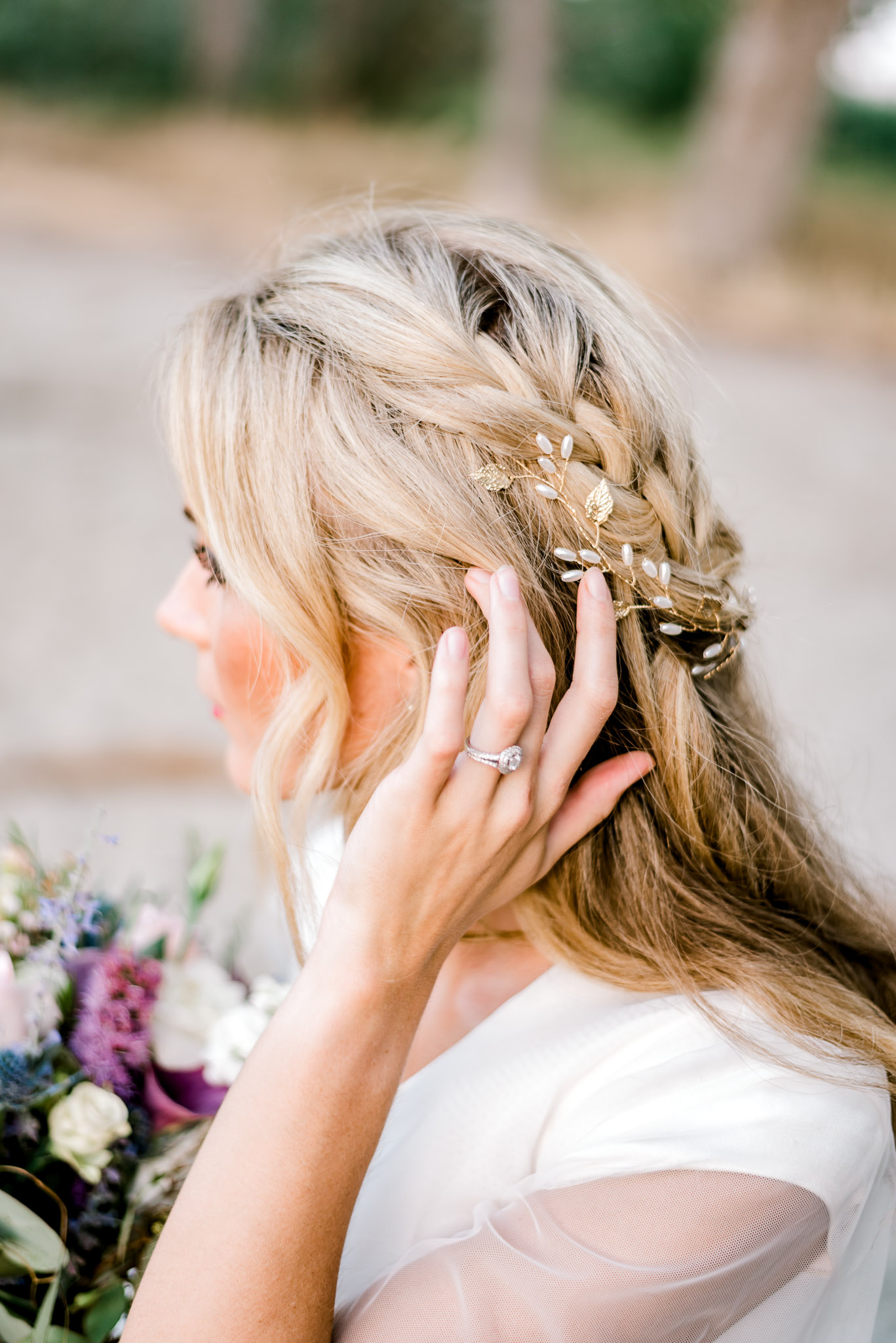 Summer Bridals-51.jpg