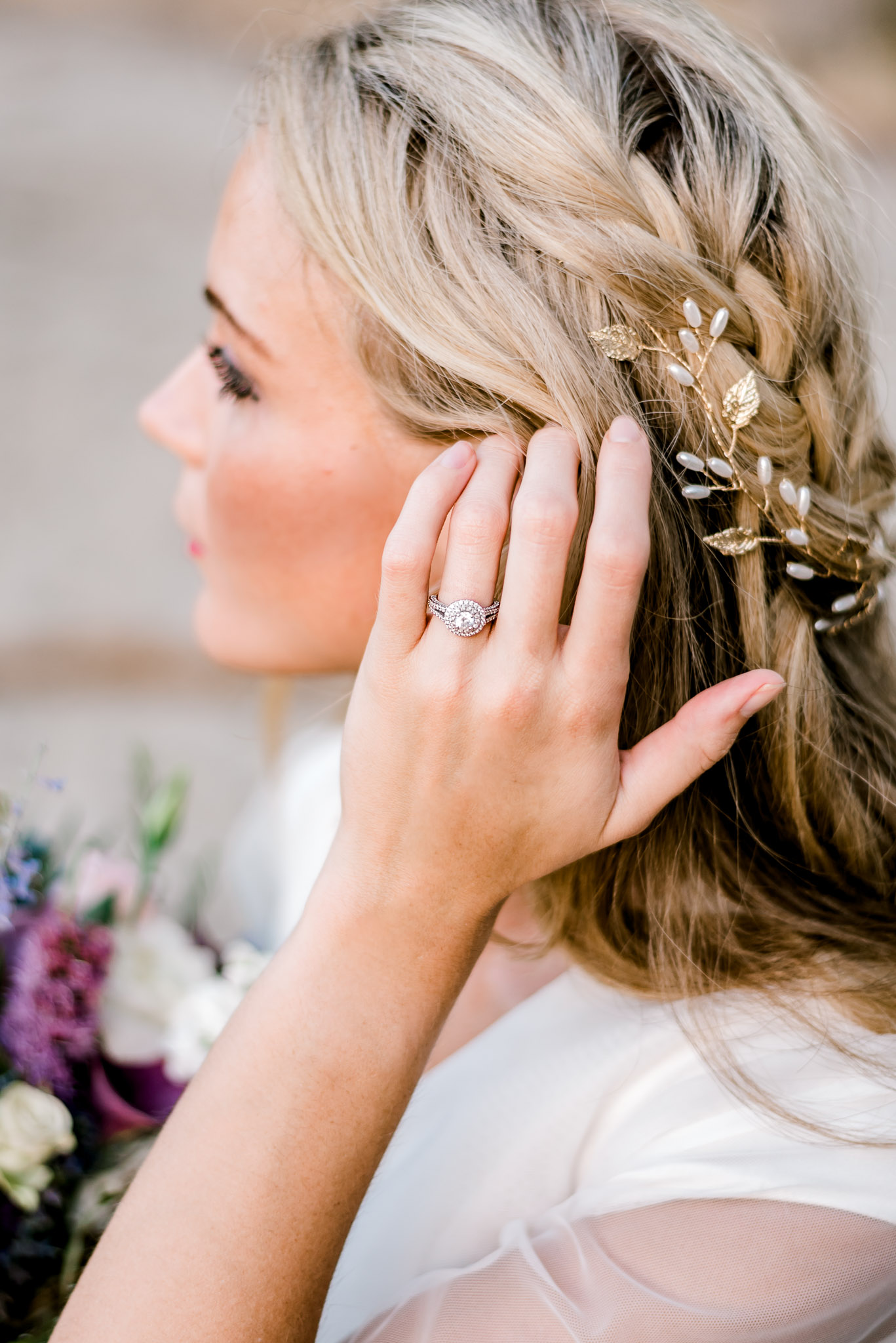 Summer Bridals-52.jpg