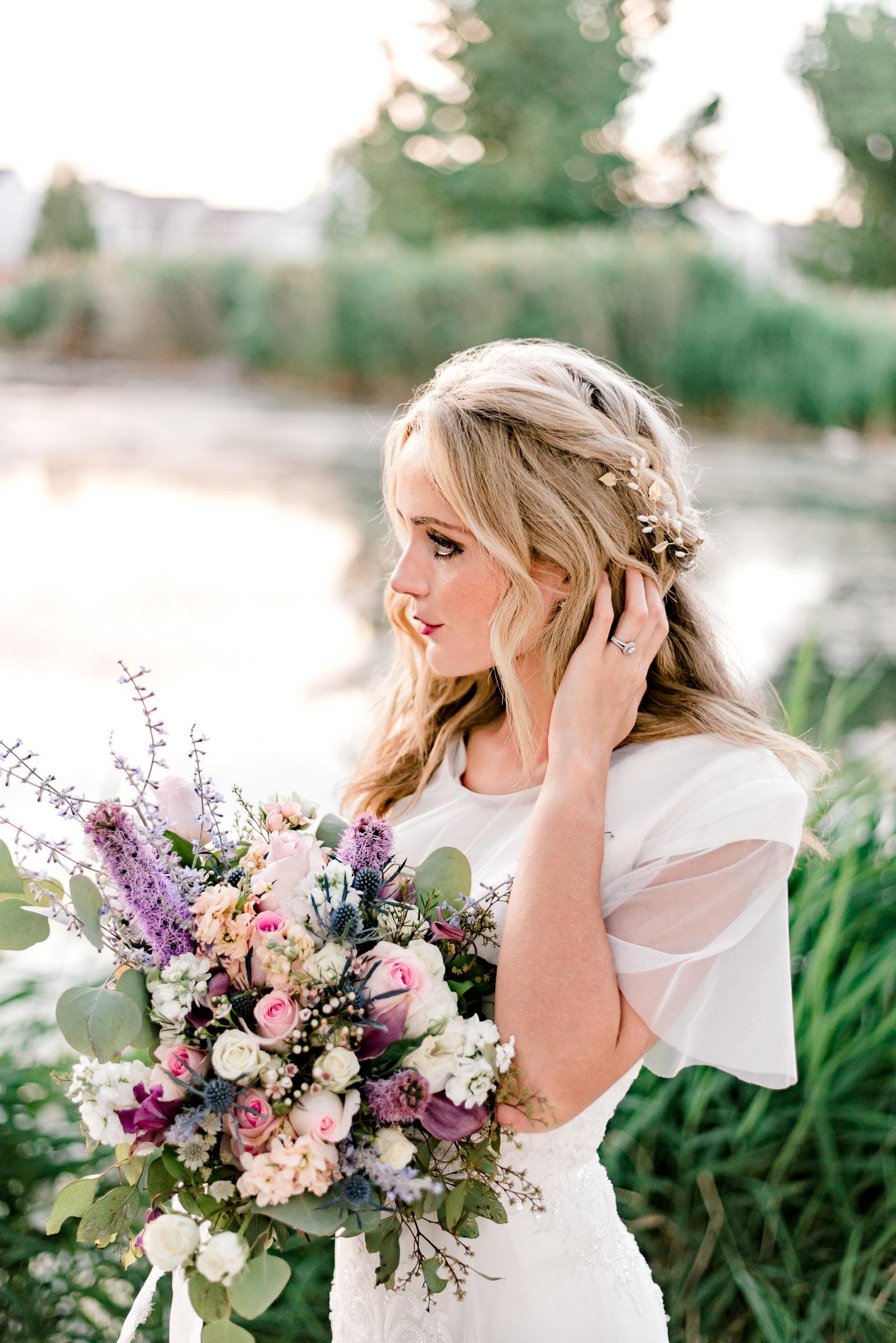 Summer Bridals-54.jpg