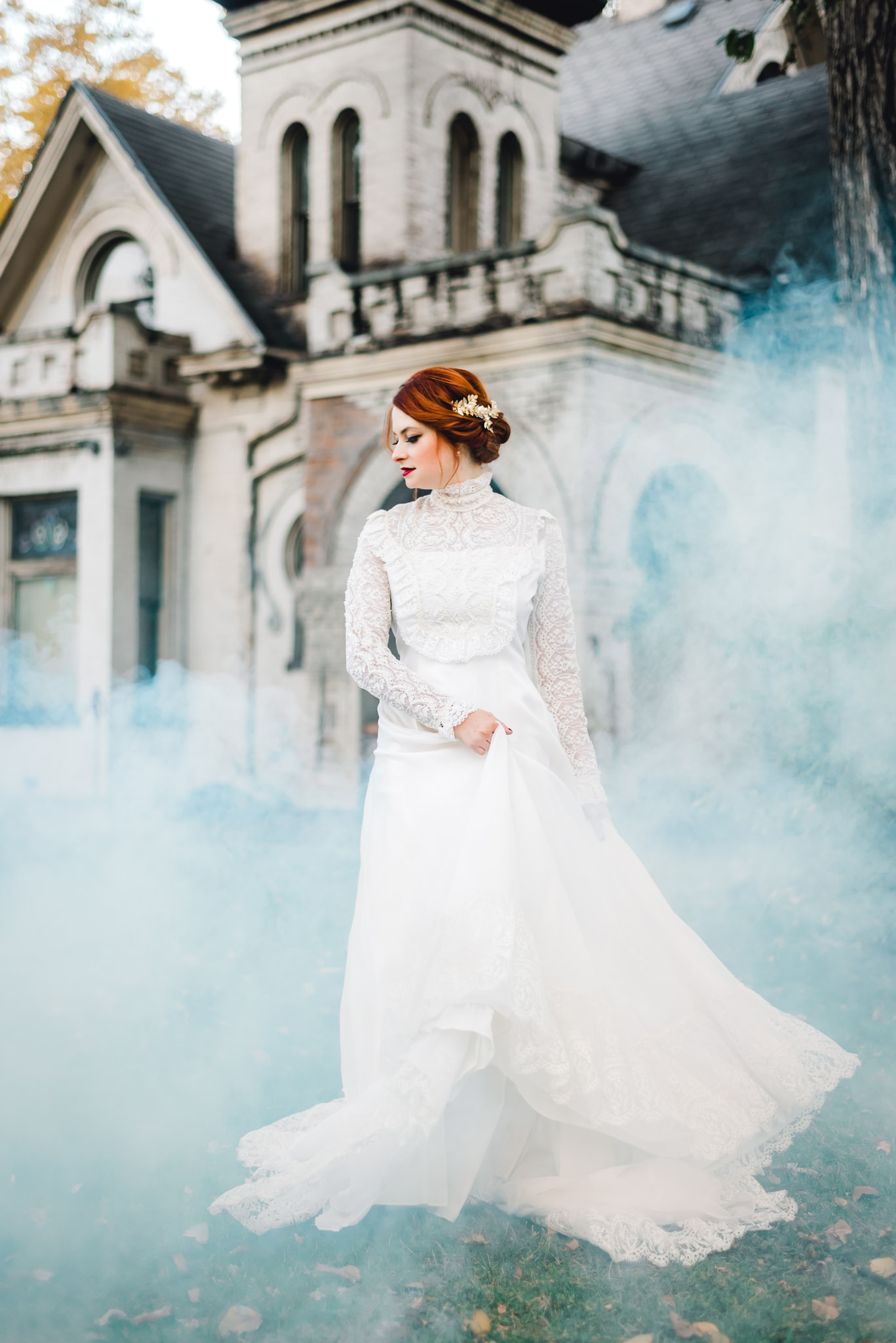 BDP- Victorian Ghost-66.jpg