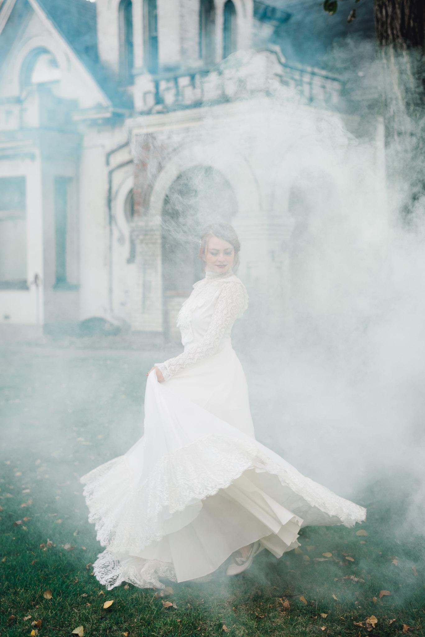 BDP- Victorian Ghost-67.jpg