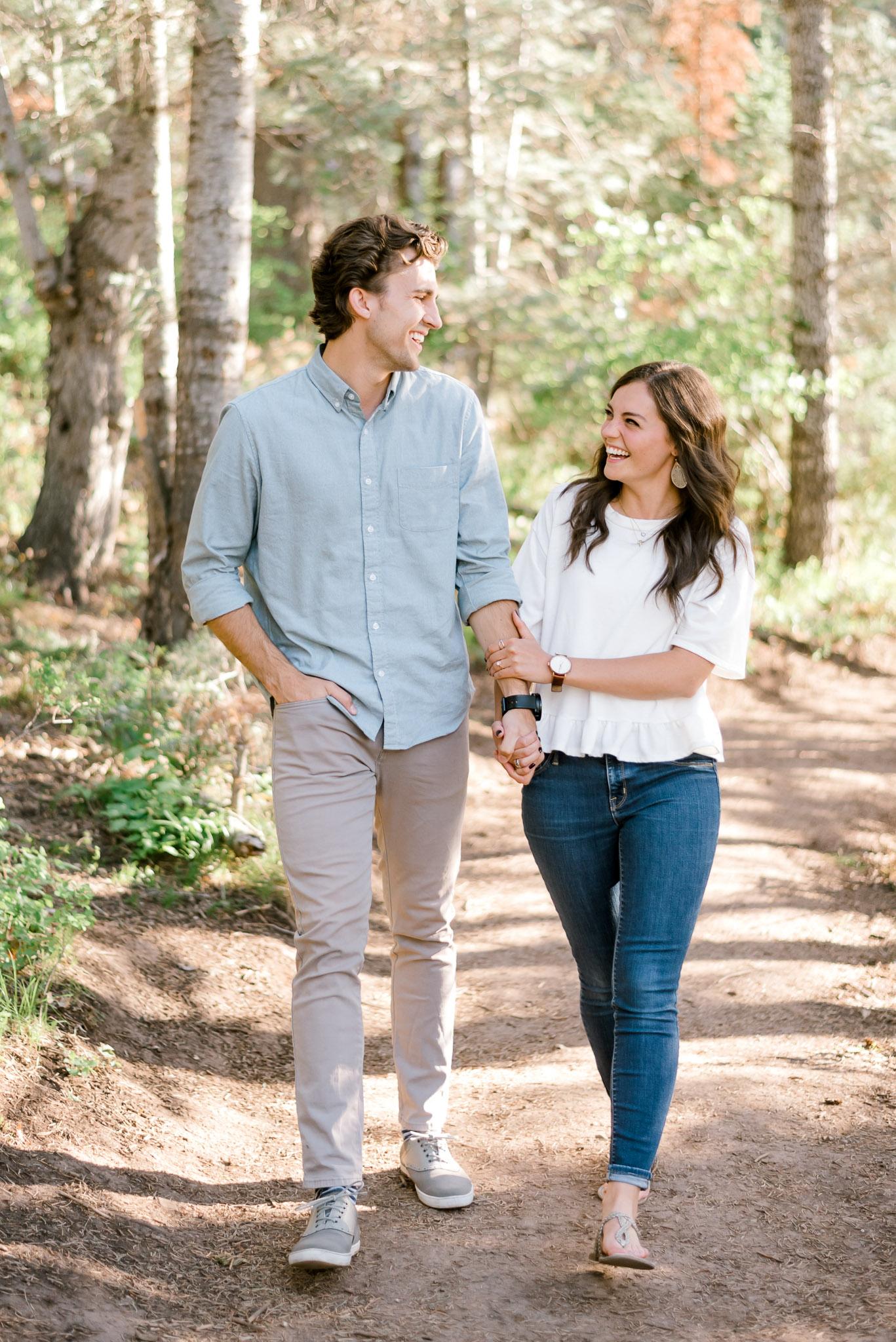 Samantha and Brooks Low resolution-10.jpg