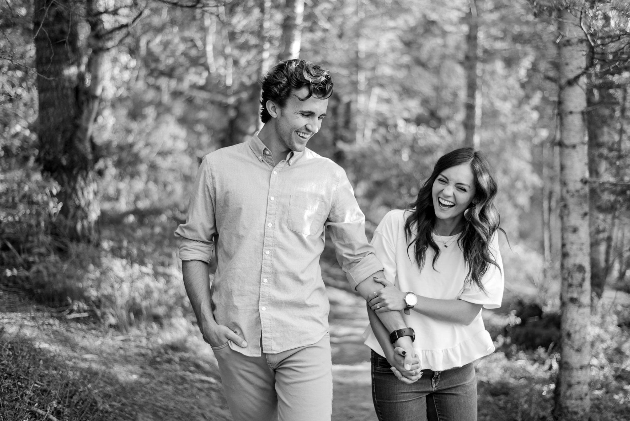 Samantha and Brooks Low resolution-20.jpg