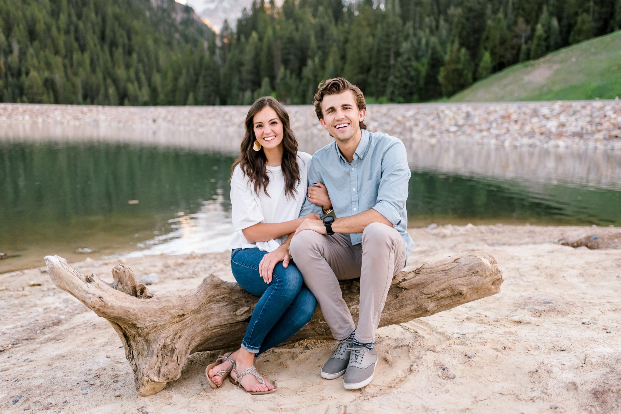 Samantha and Brooks Low resolution-108.jpg