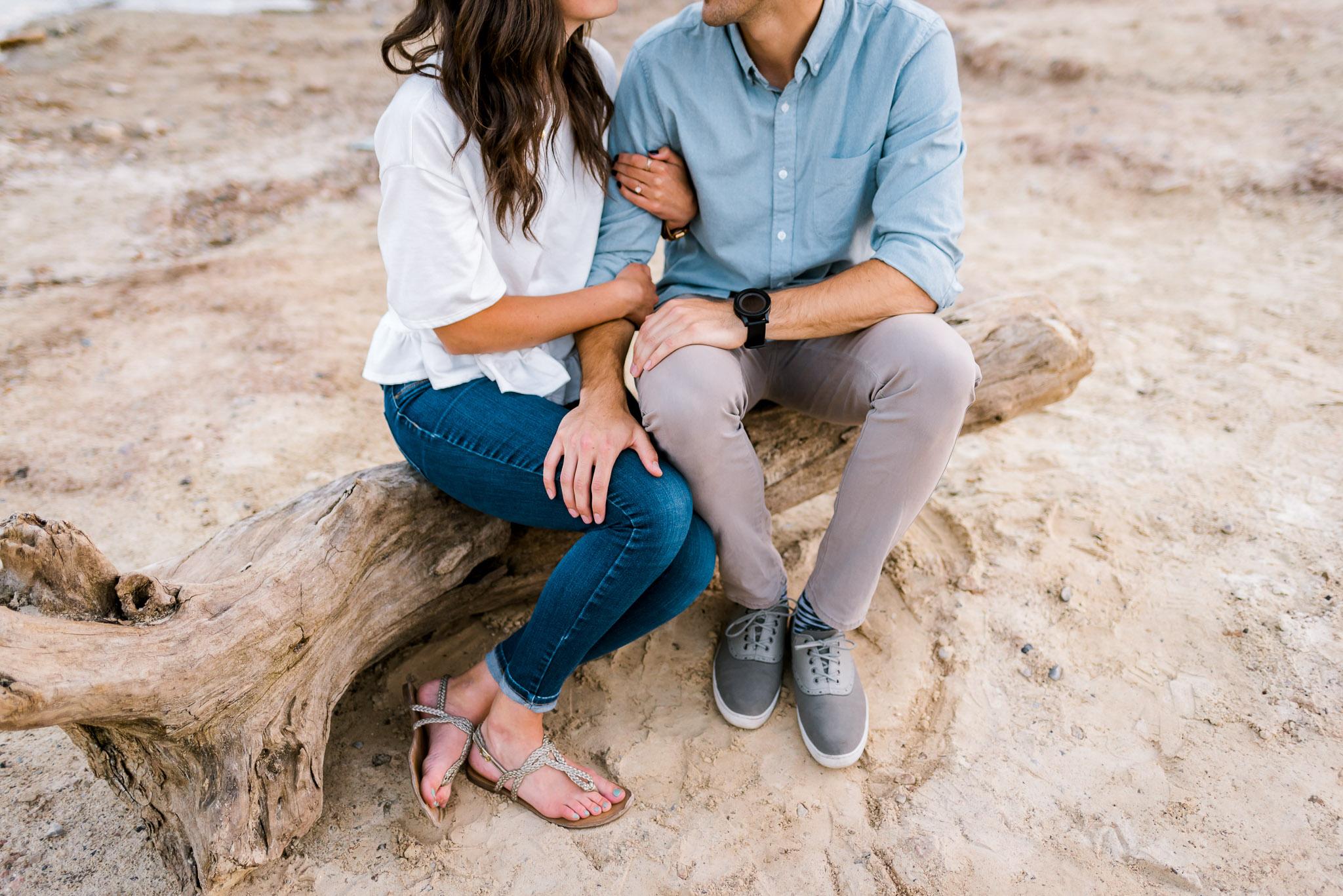 Samantha and Brooks Low resolution-120.jpg