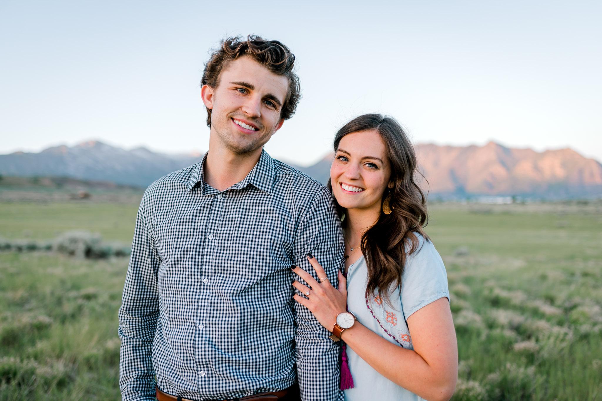 Samantha and Brooks Low resolution-241.jpg
