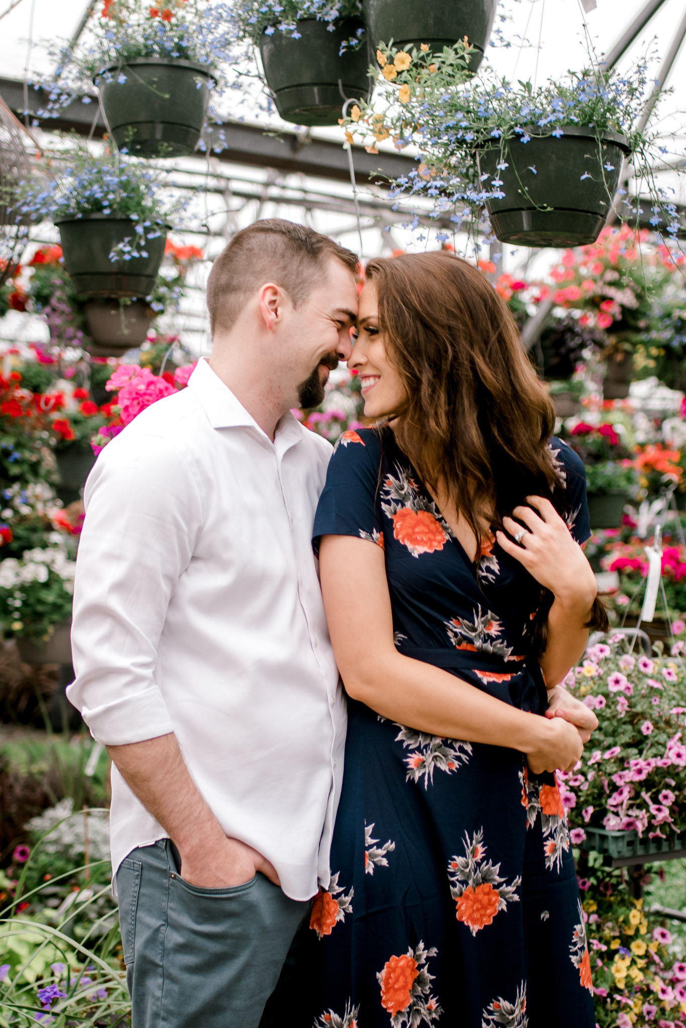 K&C Engagements-18.jpg