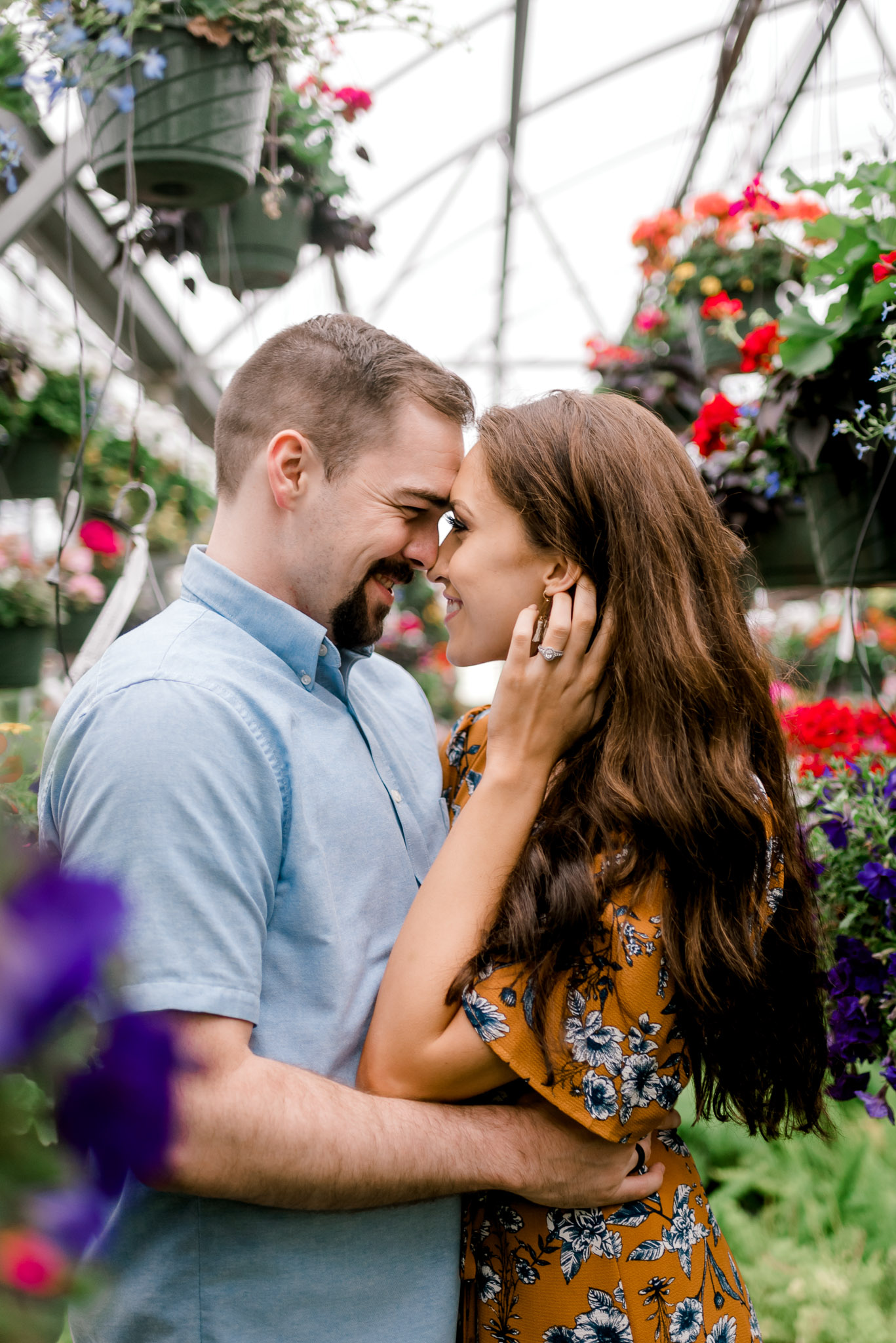 K&C Engagements-31.jpg