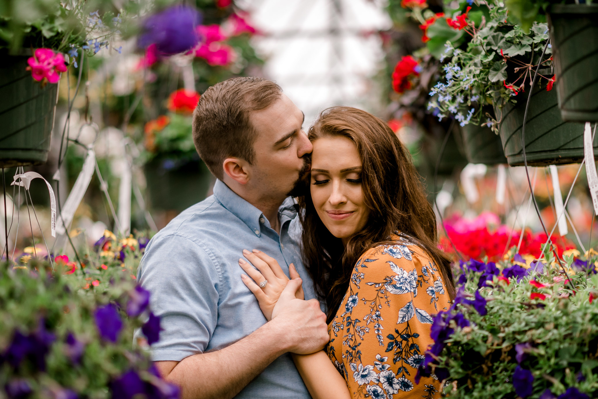 K&C Engagements-36.jpg