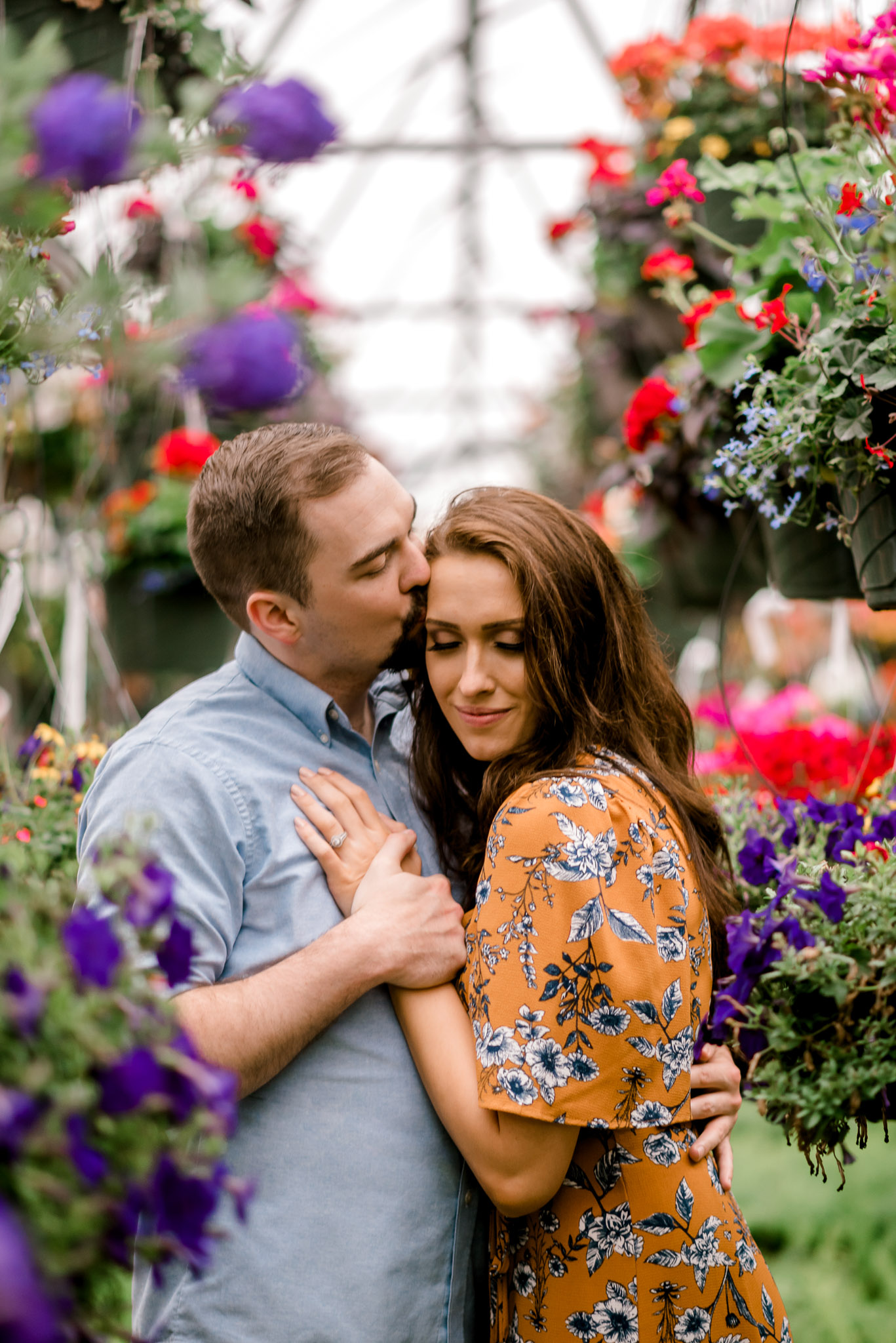 K&C Engagements-37.jpg
