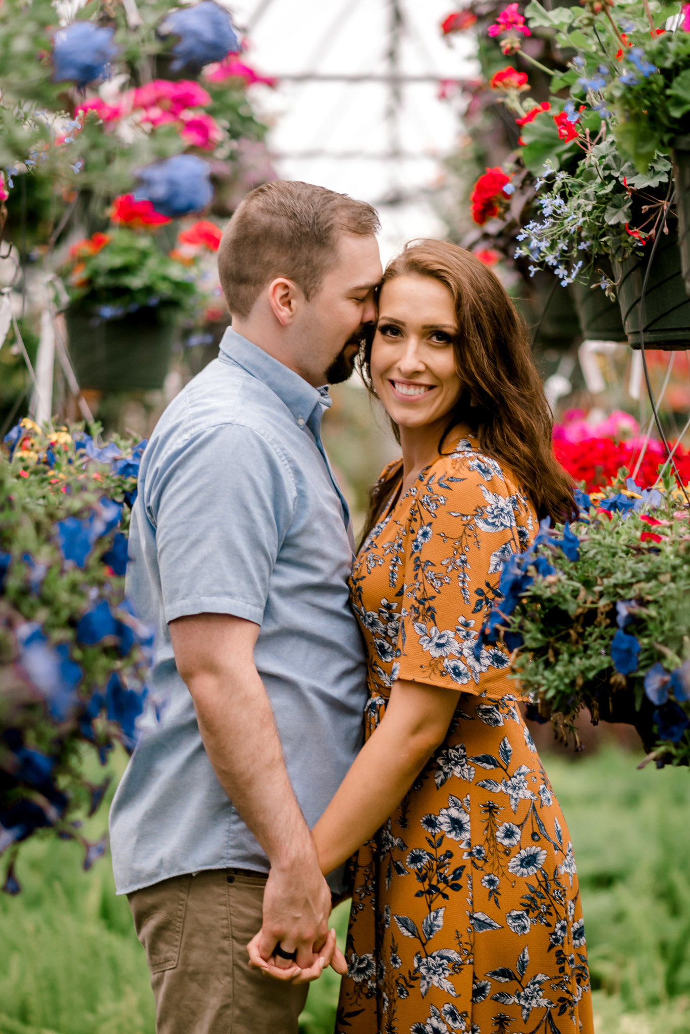K&C Engagements-38.jpg
