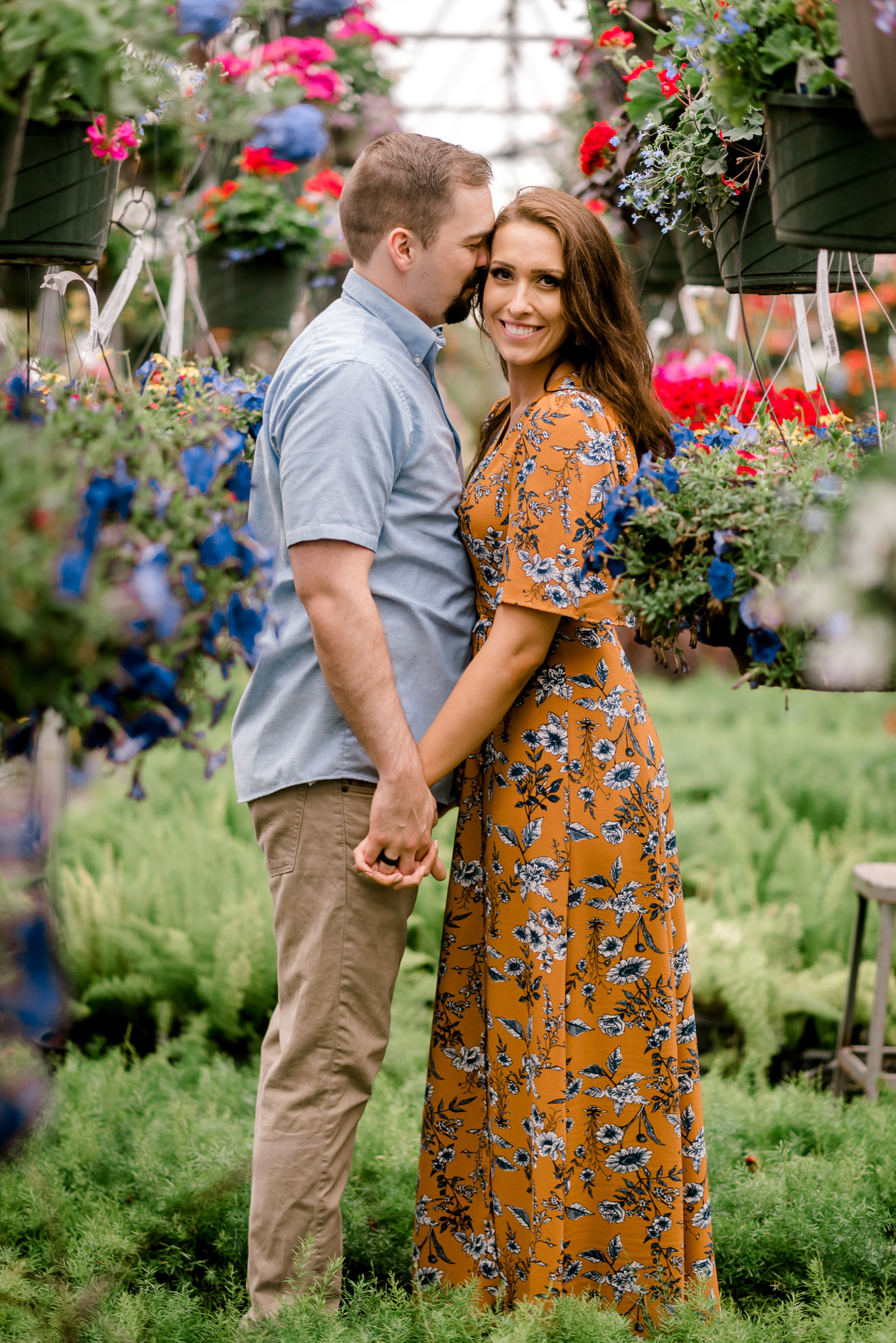 K&C Engagements-39.jpg