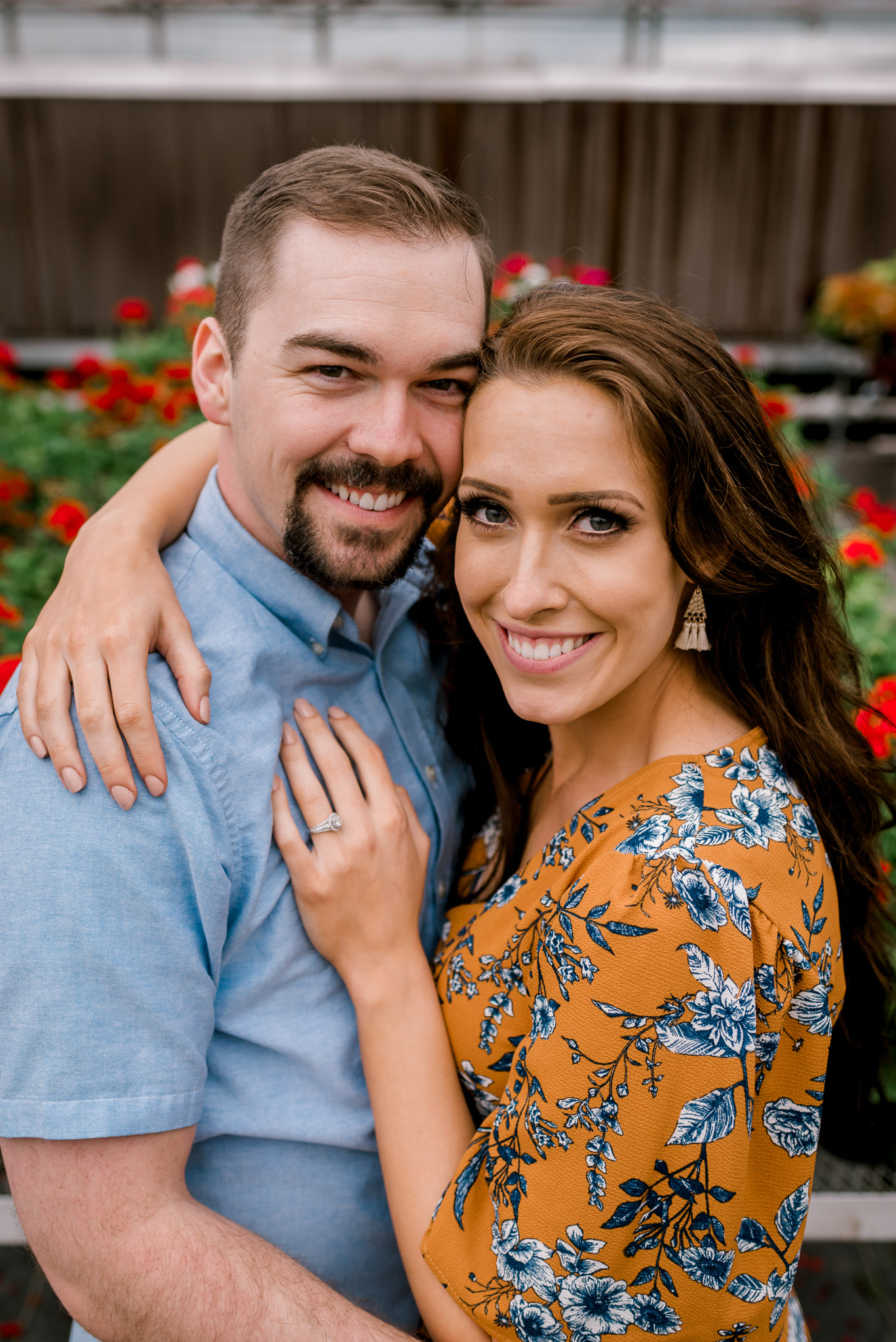 K&C Engagements-40.jpg