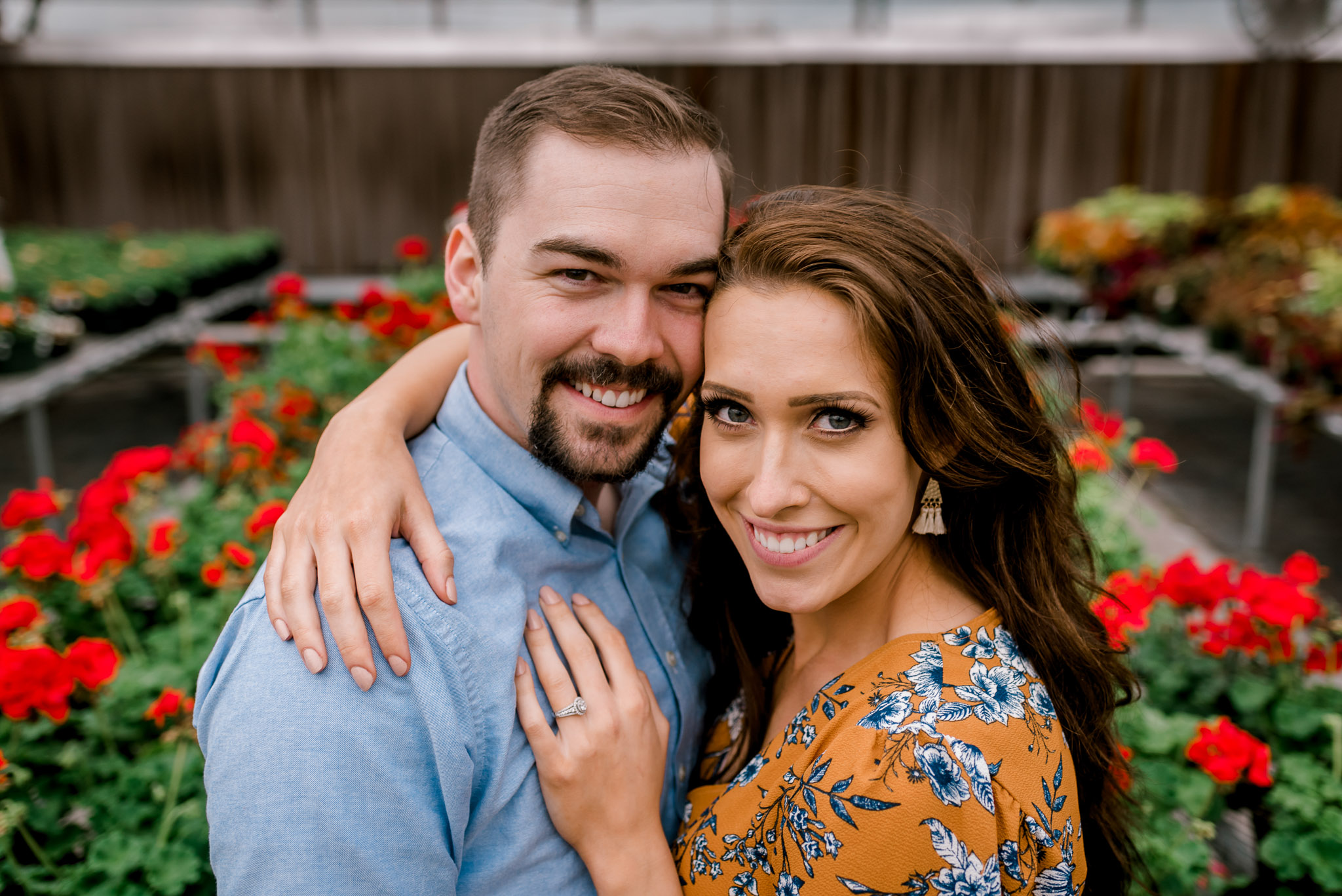 K&C Engagements-41.jpg