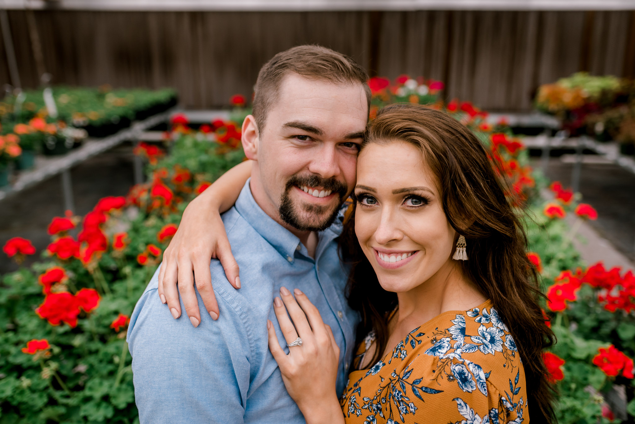 K&C Engagements-42.jpg