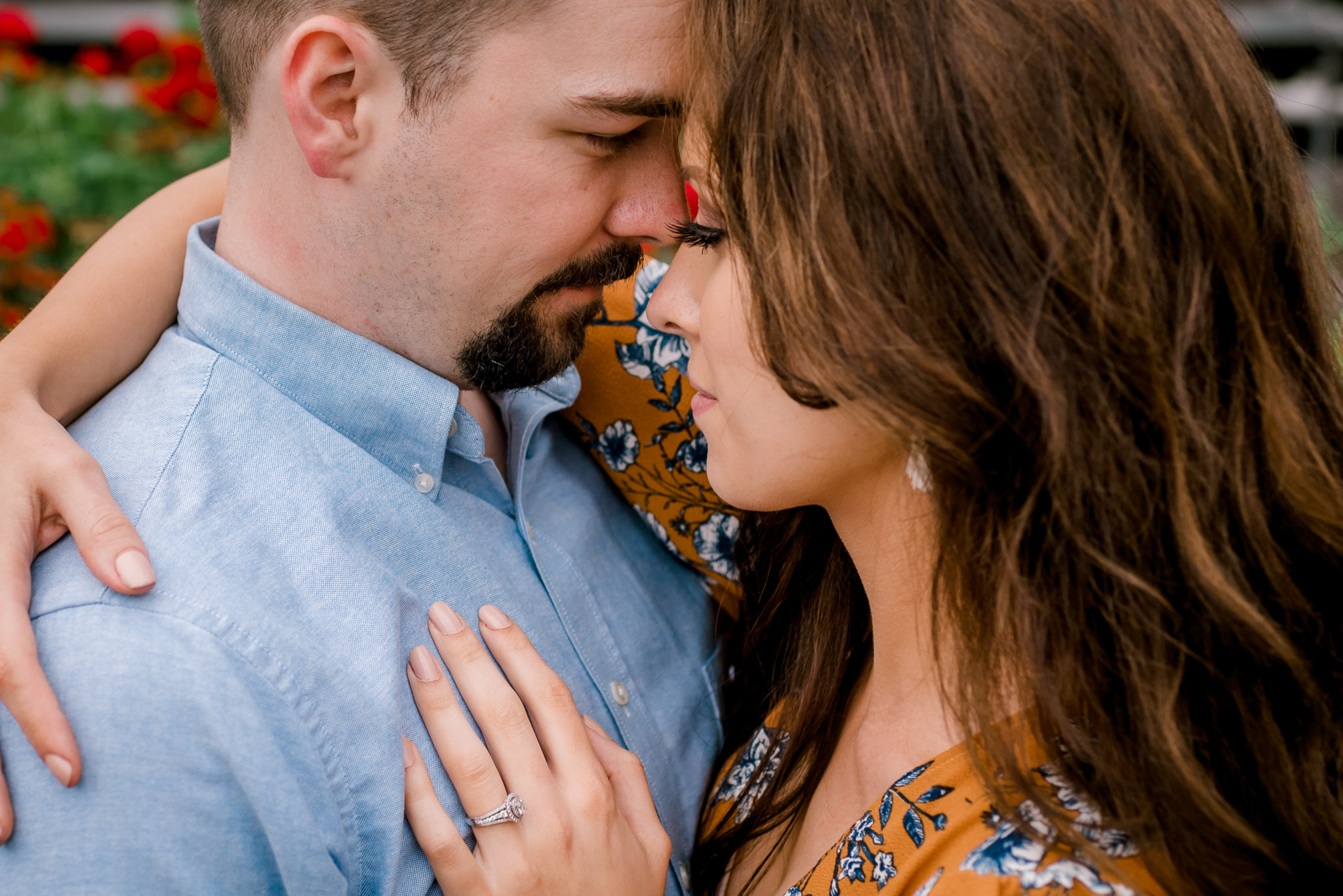 K&C Engagements-43.jpg