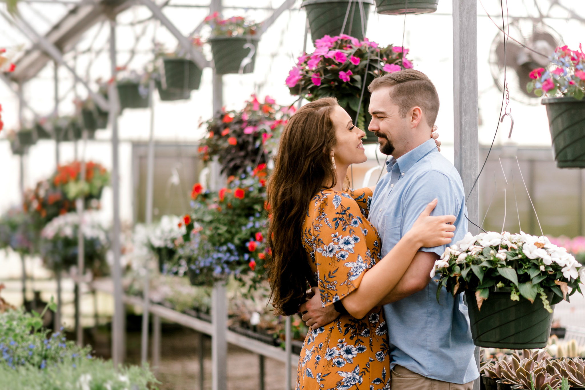 K&C Engagements-45.jpg