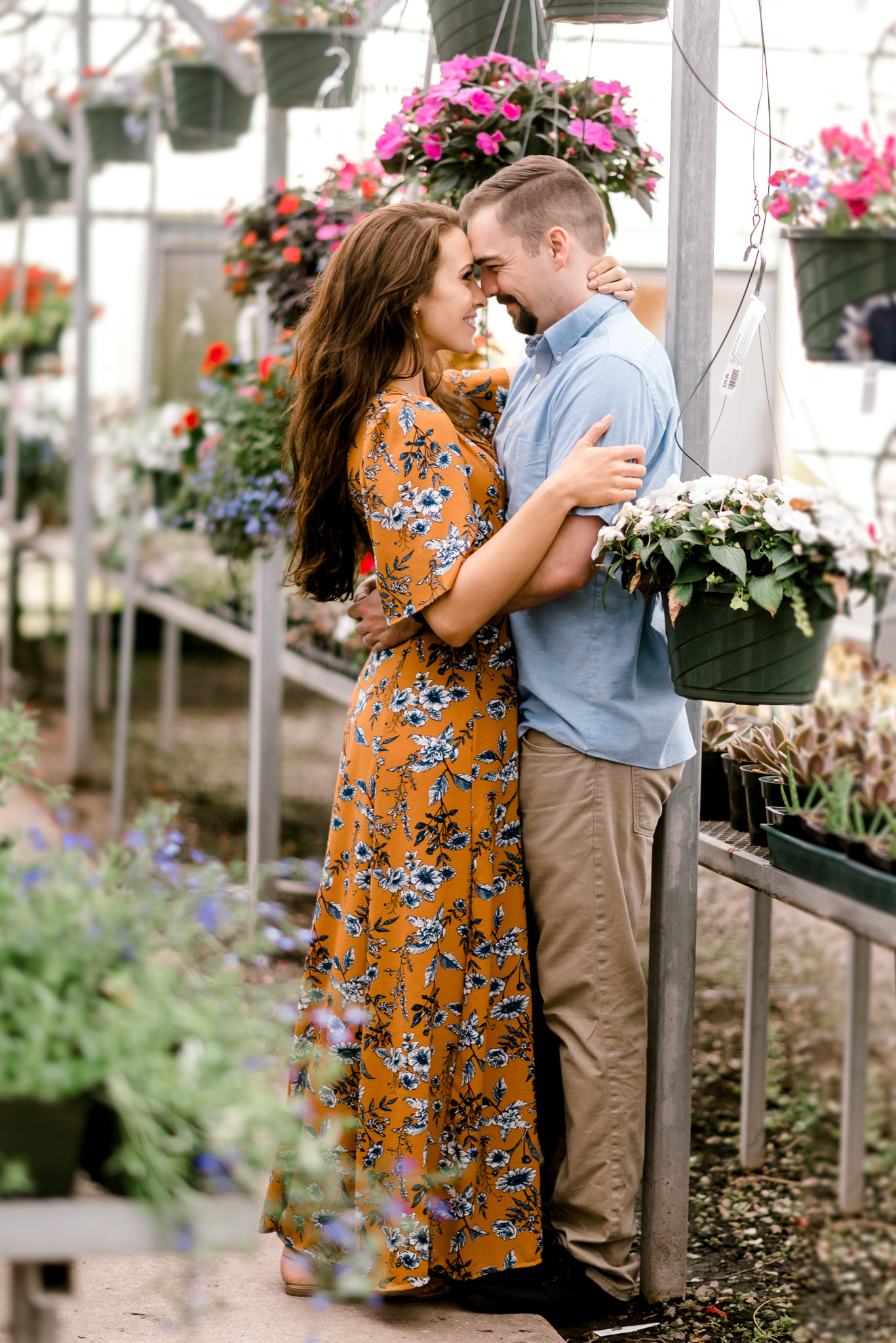 K&C Engagements-46.jpg