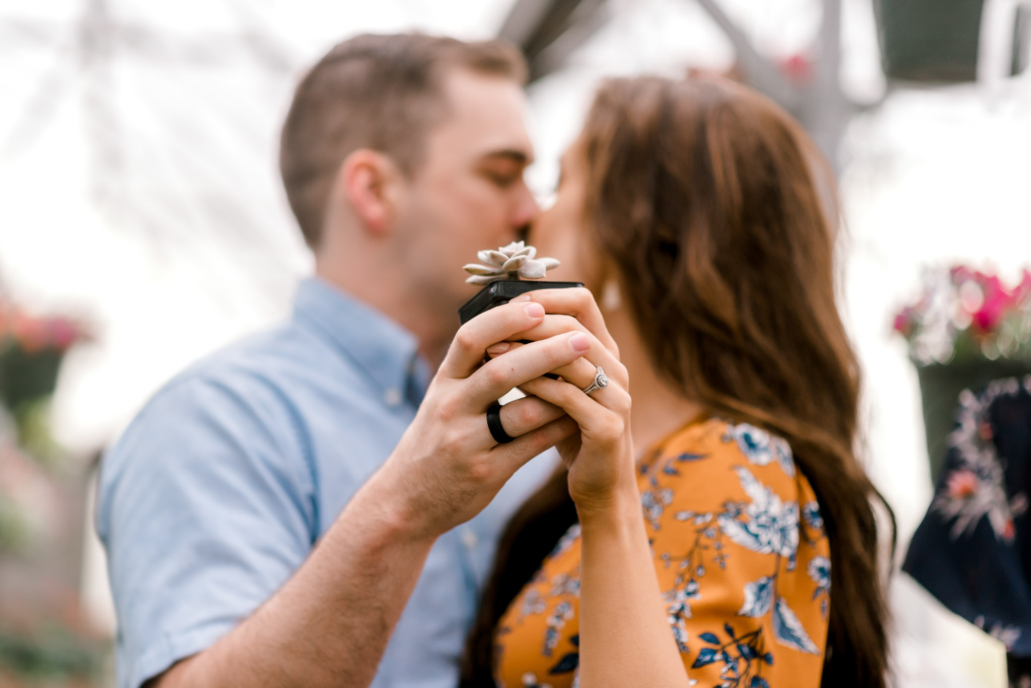 K&C Engagements-47.jpg