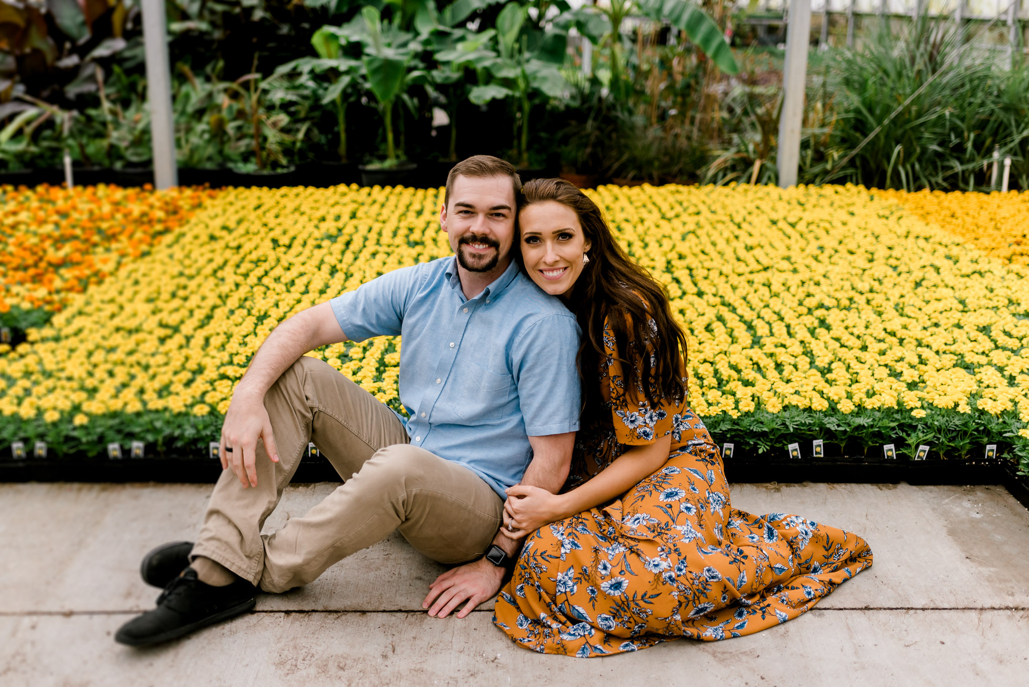K&C Engagements-49.jpg