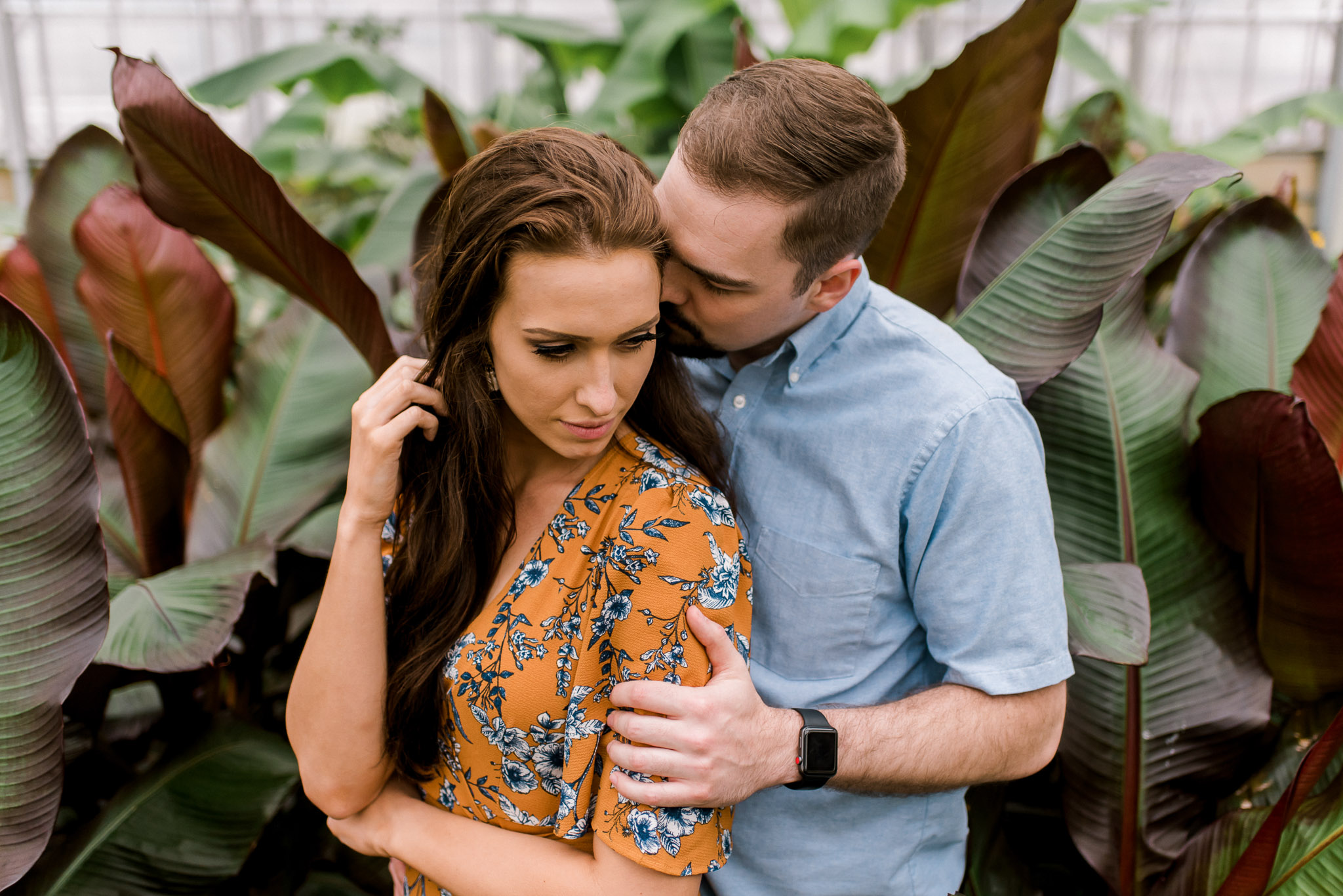 K&C Engagements-54.jpg