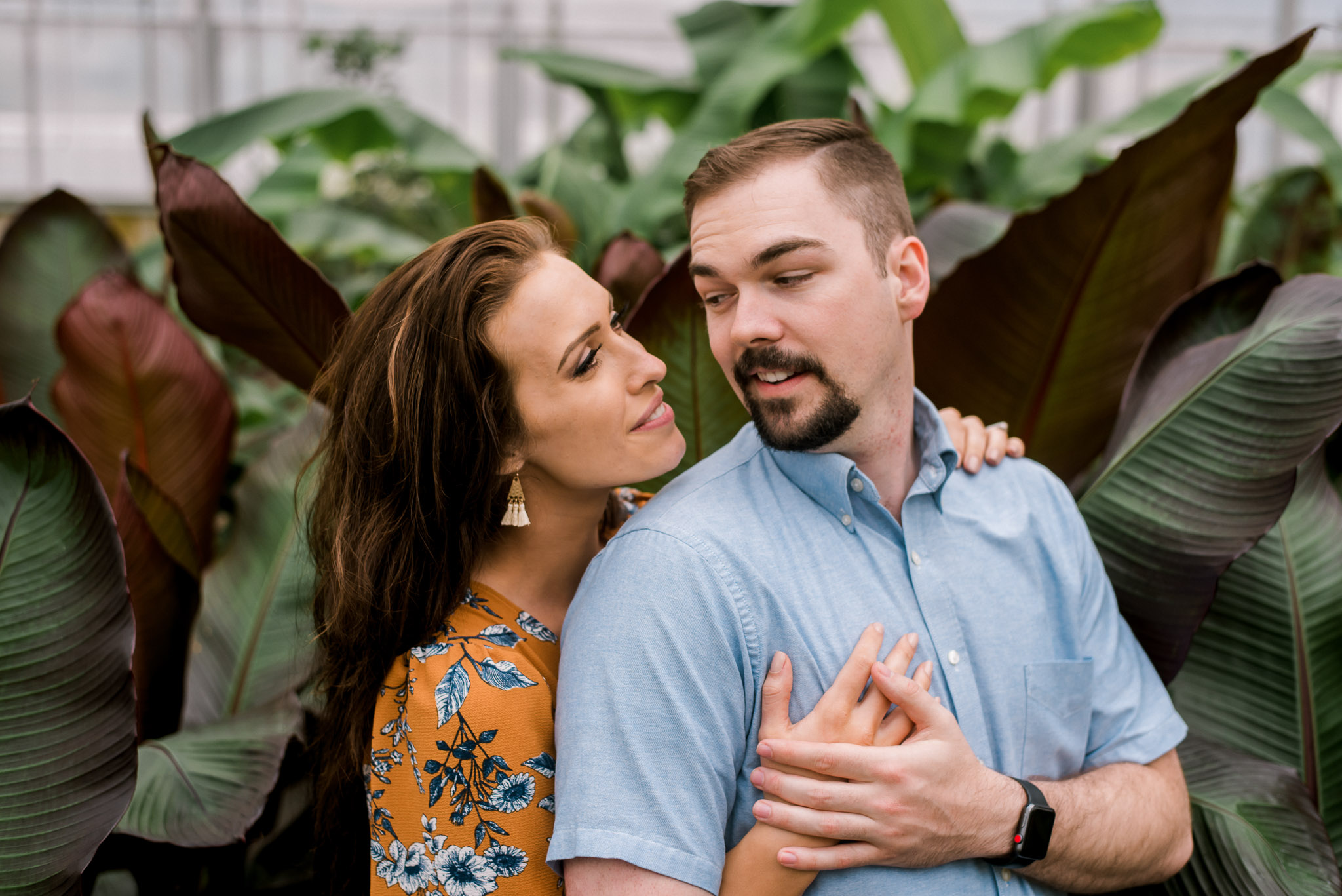 K&C Engagements-57.jpg