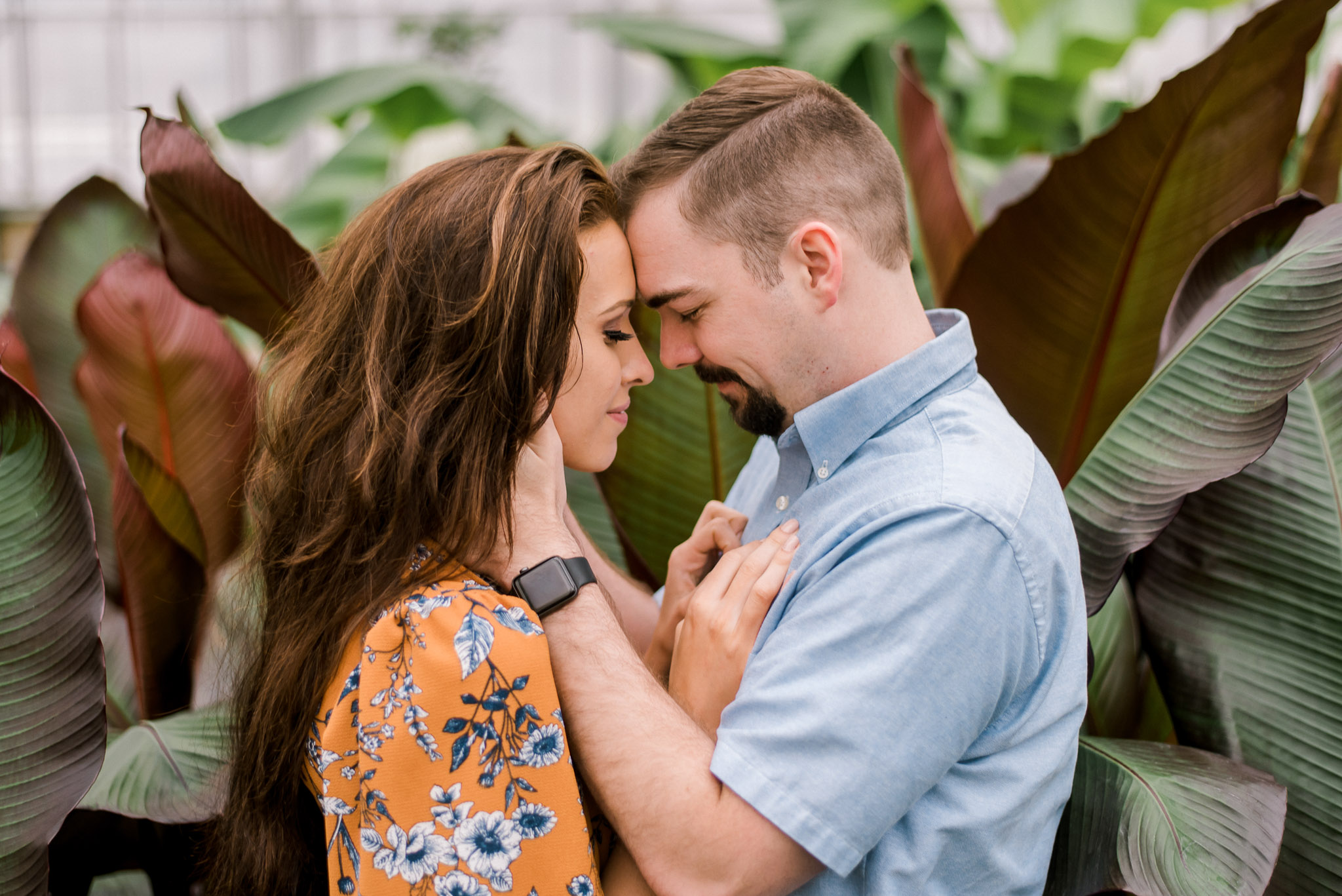 K&C Engagements-58.jpg