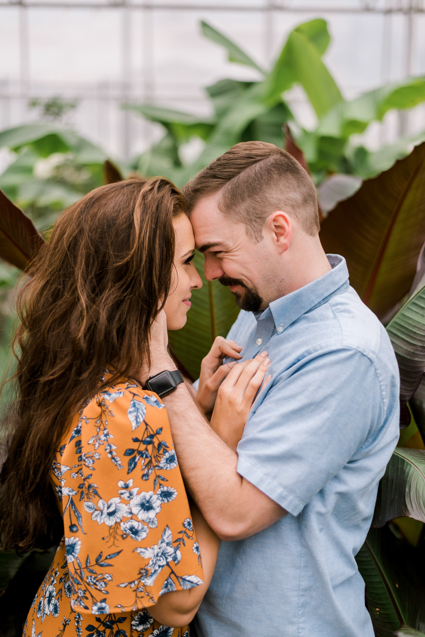 K&C Engagements-59.jpg