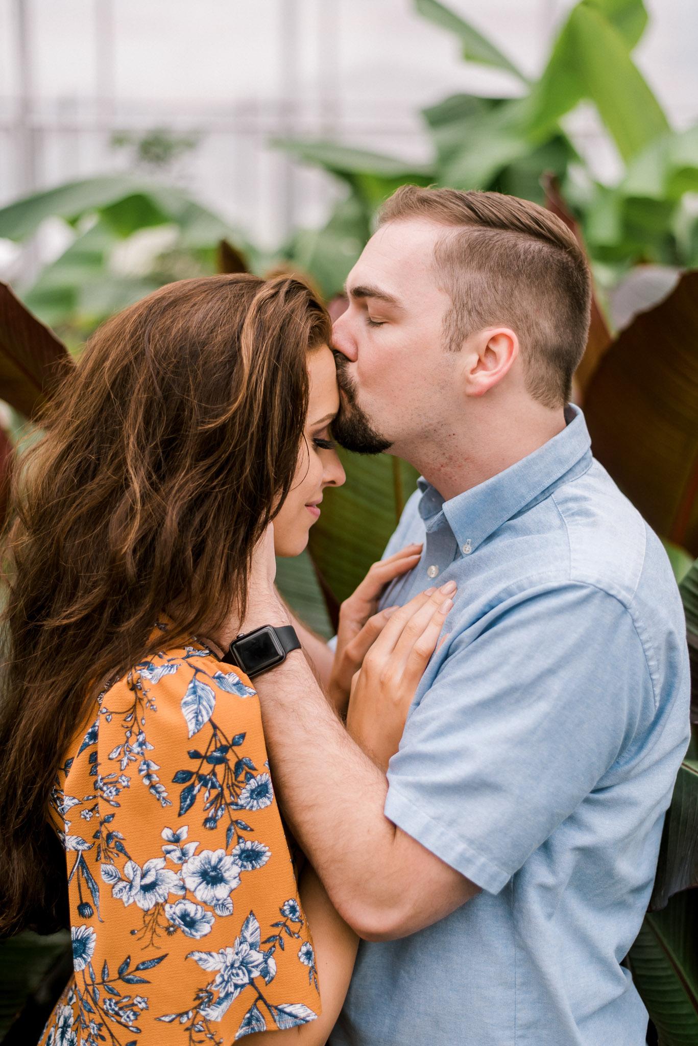 K&C Engagements-60.jpg