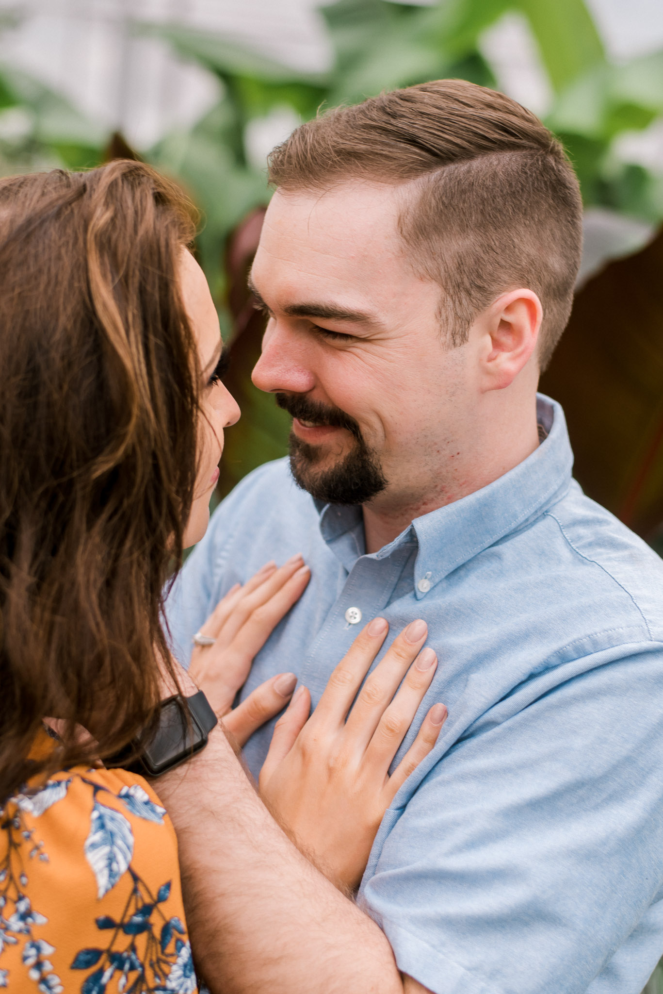 K&C Engagements-61.jpg