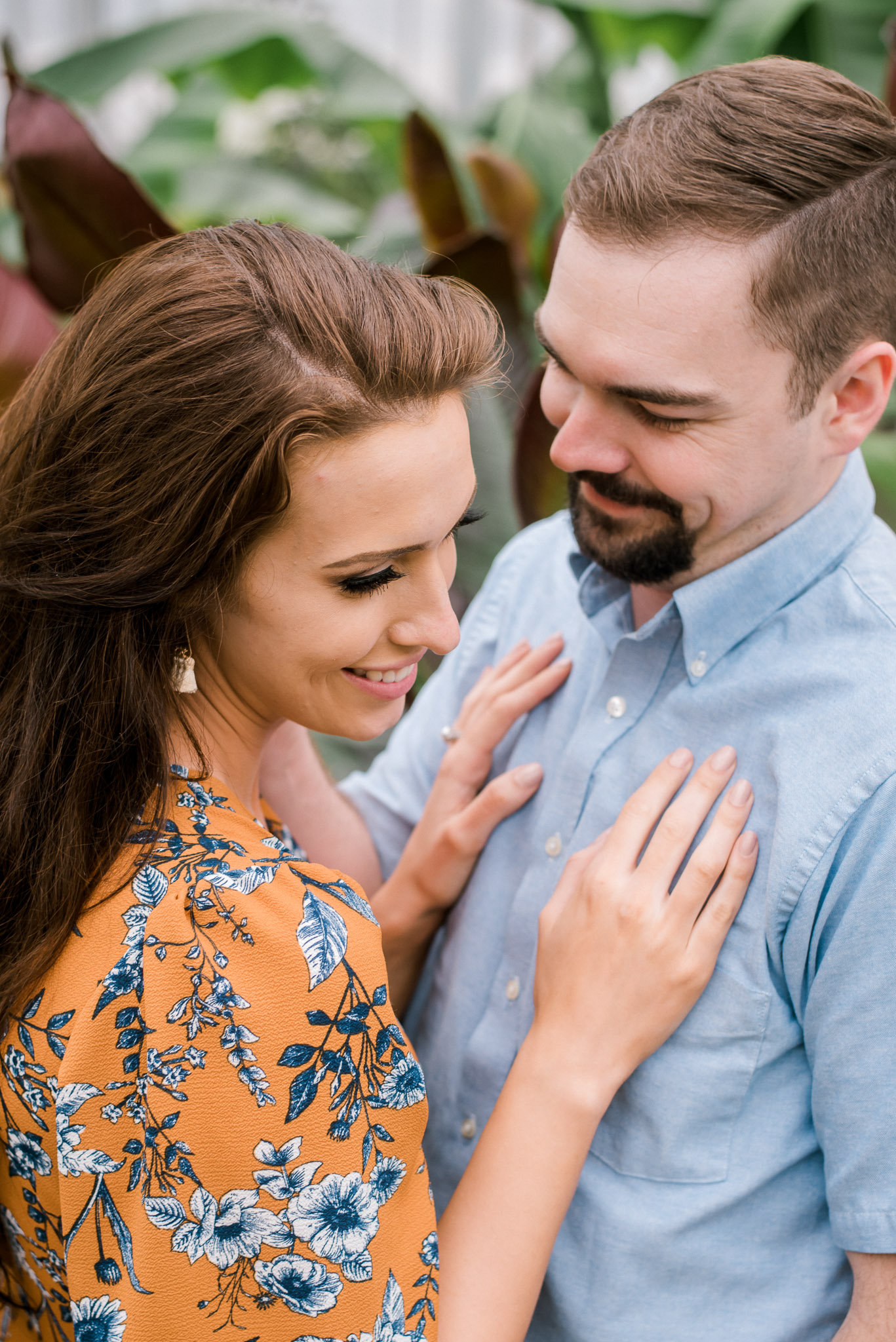 K&C Engagements-62.jpg
