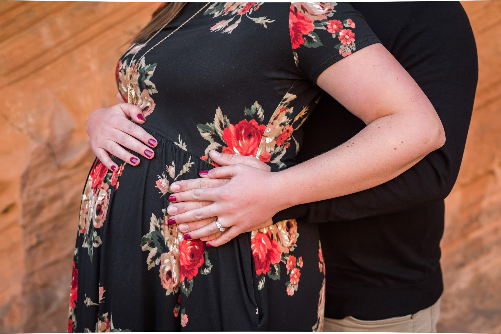 Root Maternity-9.jpg