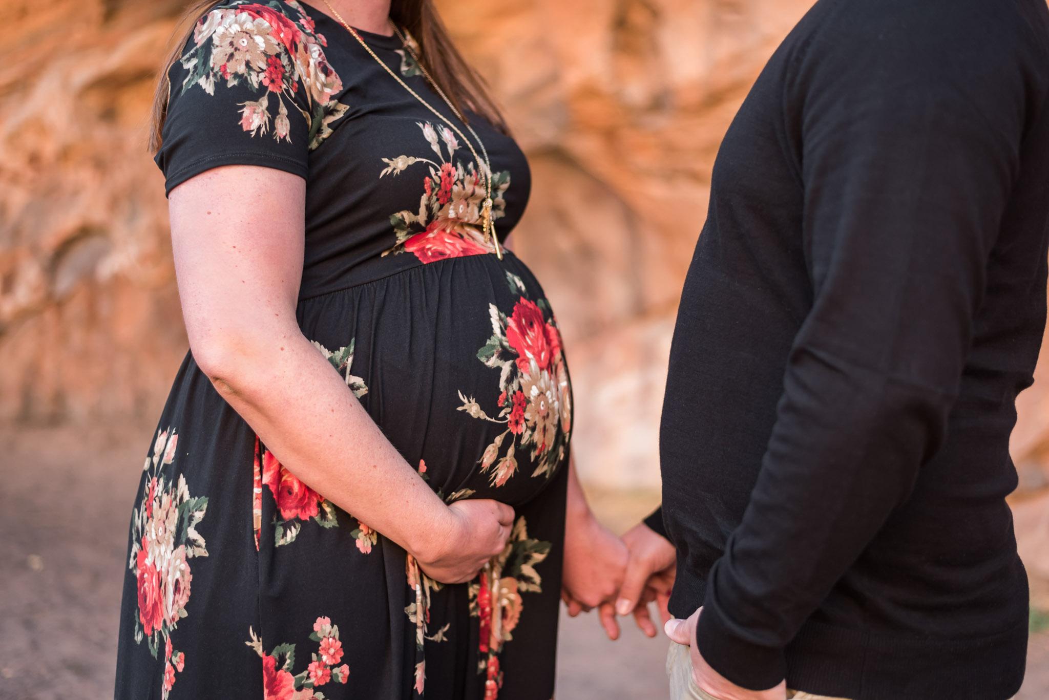 Root Maternity-22.jpg