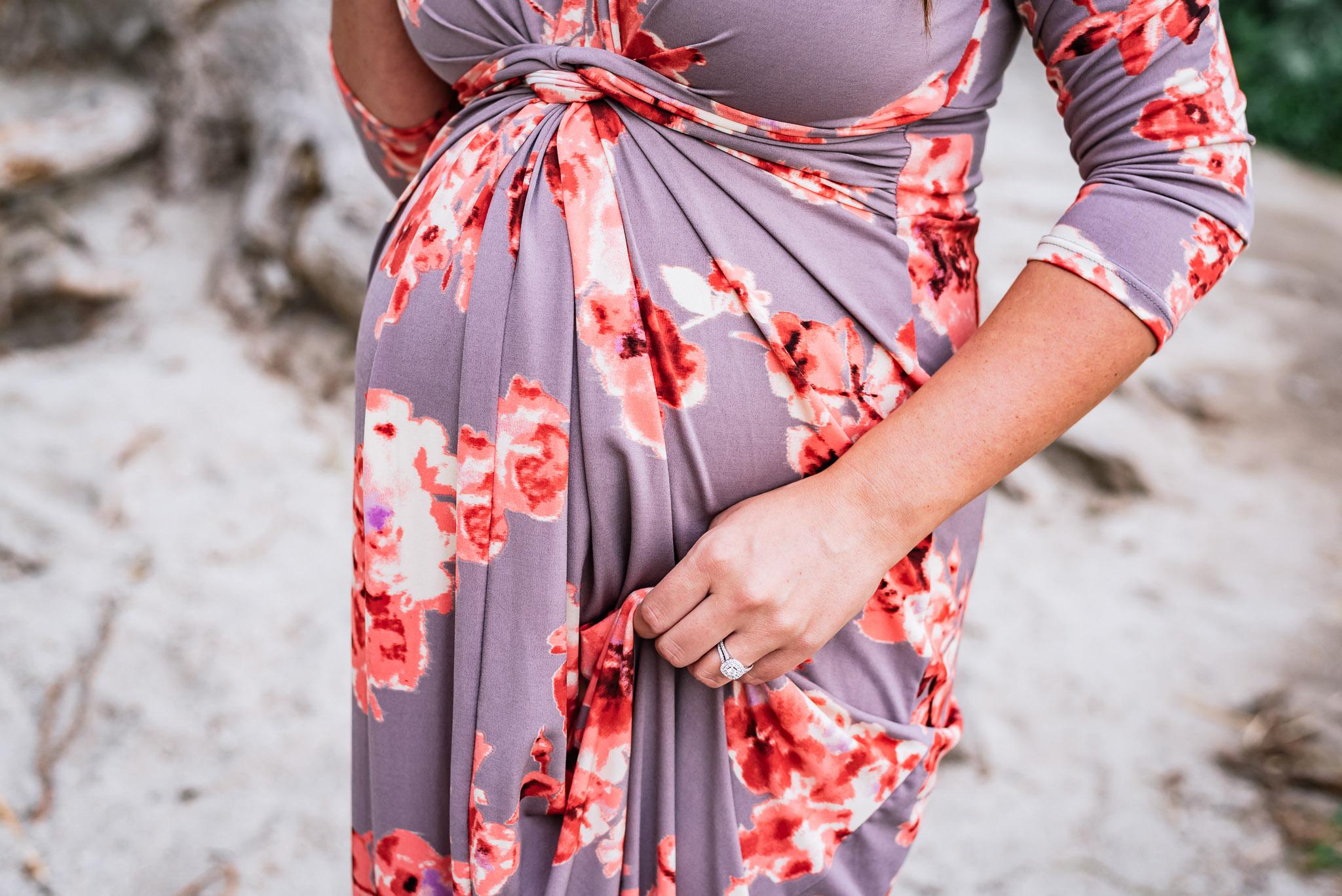 Featherstone Maternity-22.jpg
