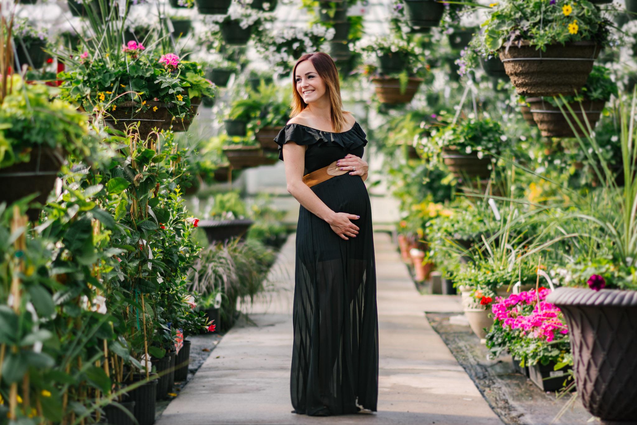 Mckenna Maternity-11.jpg