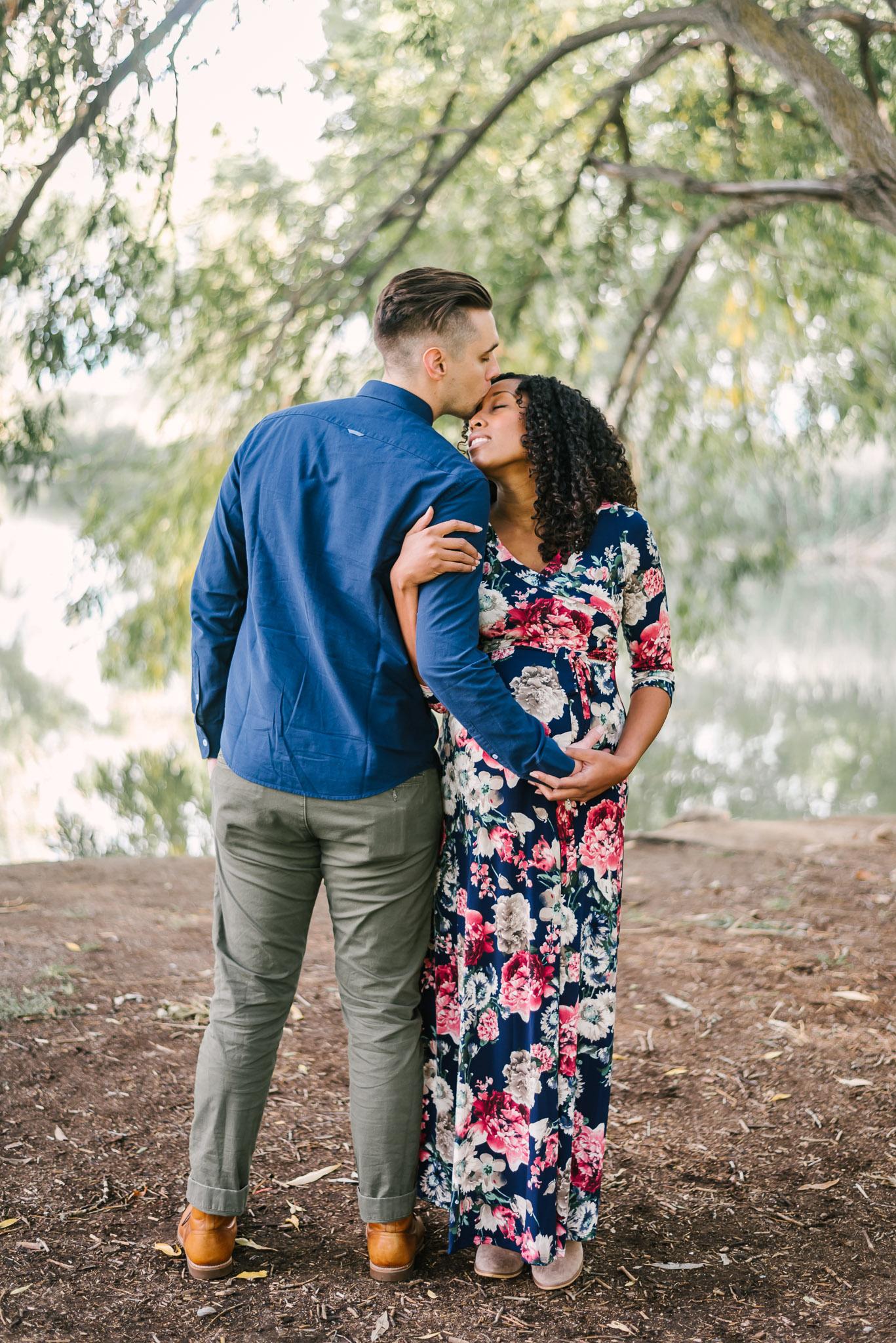 Smither Maternity-7.jpg
