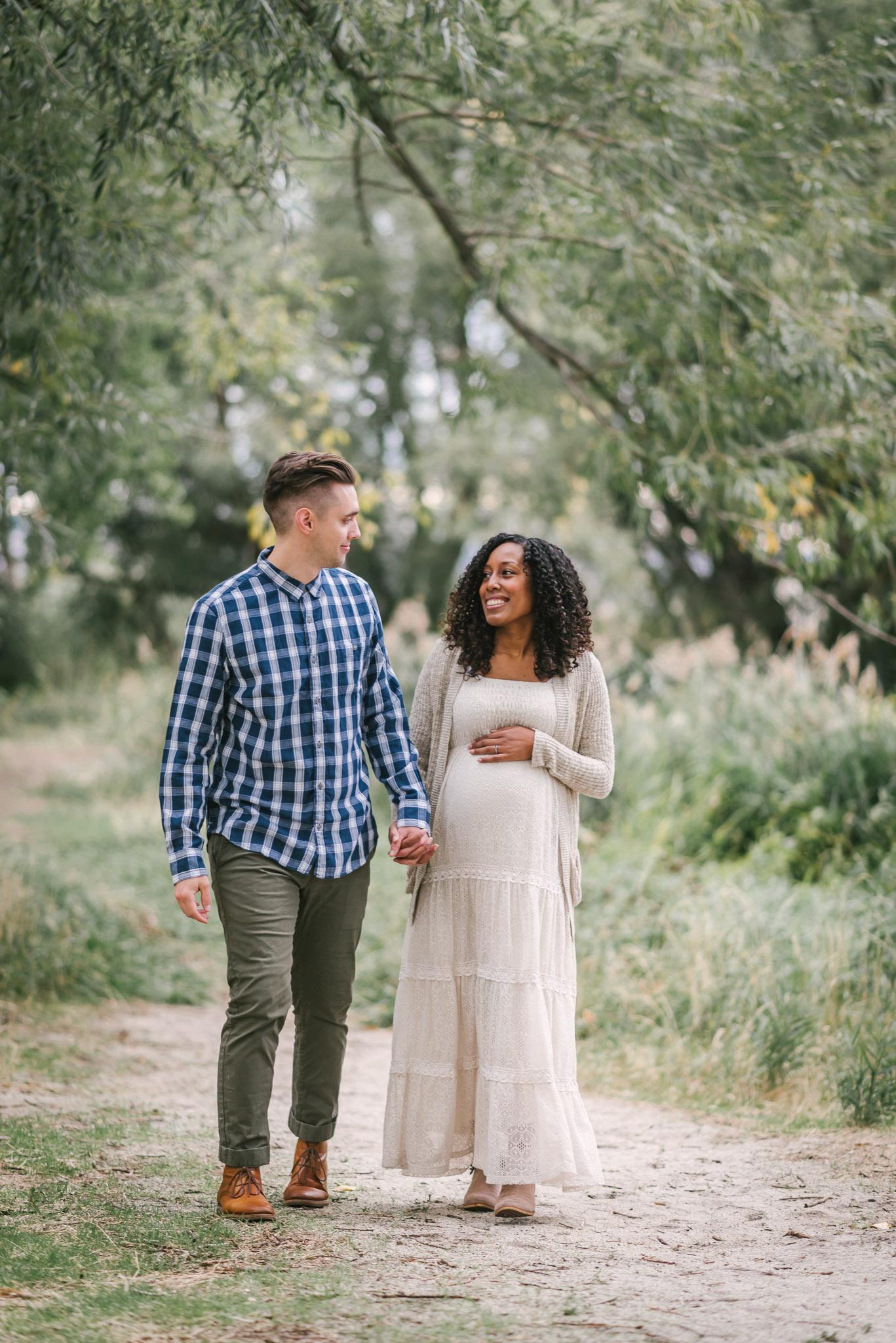 Smither Maternity-22.jpg