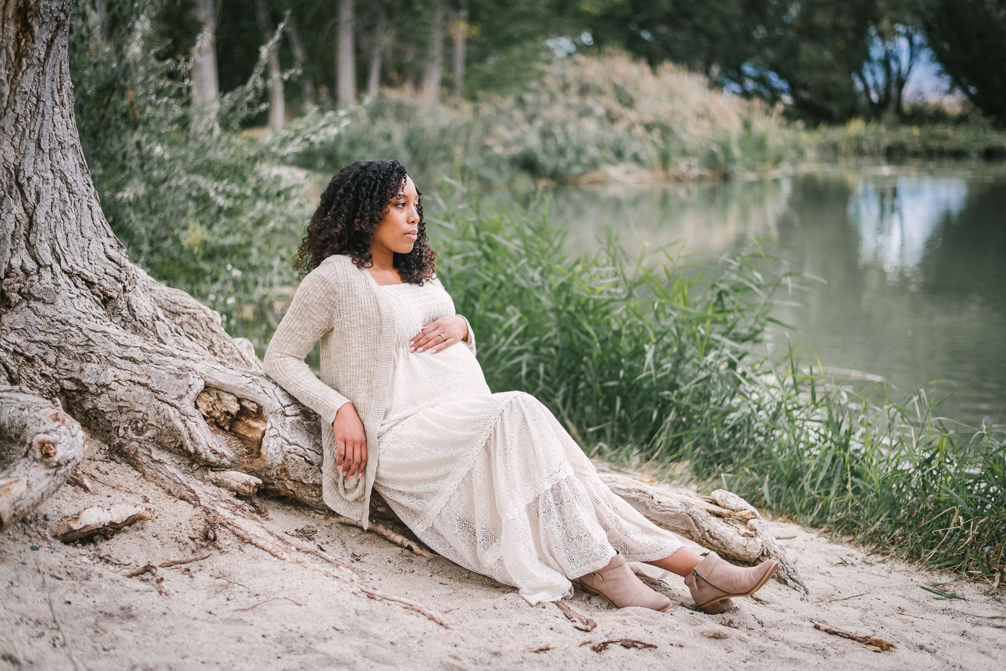Smither Maternity-25.jpg