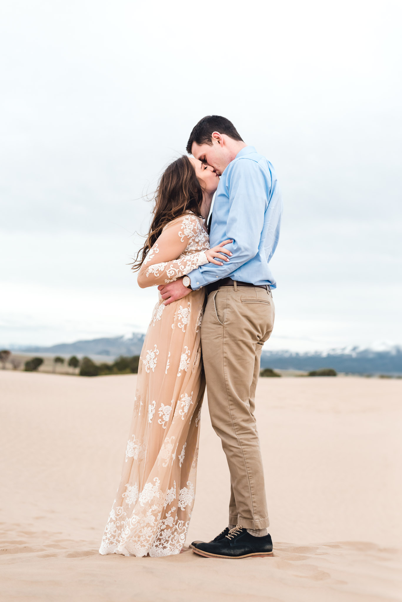 Tessa & Seth Engagemnts-6.jpg