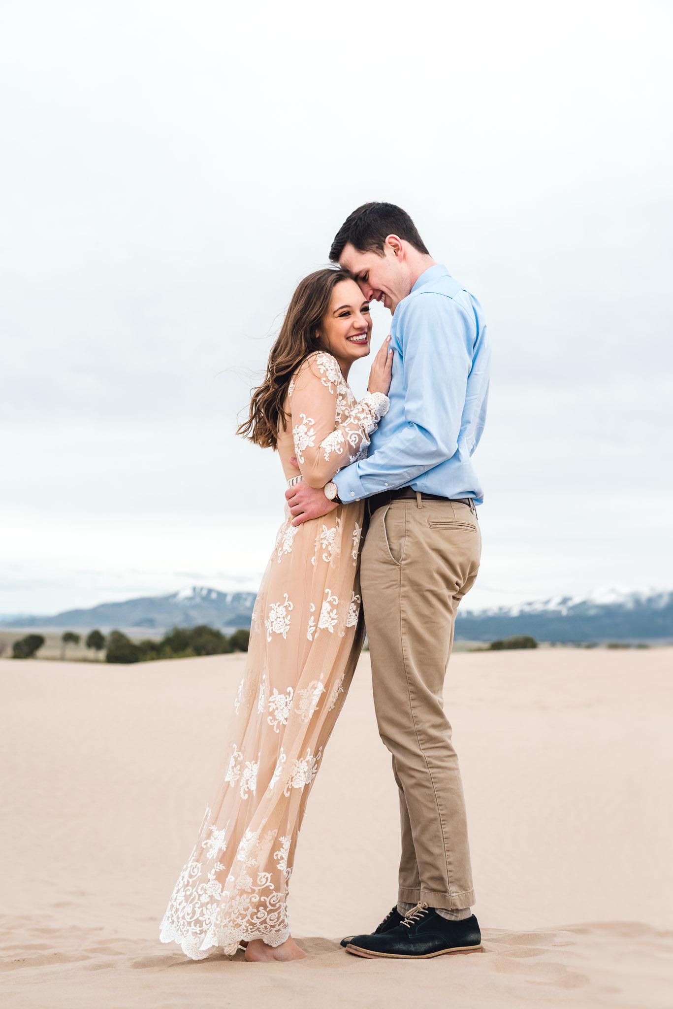 Tessa & Seth Engagemnts-8.jpg