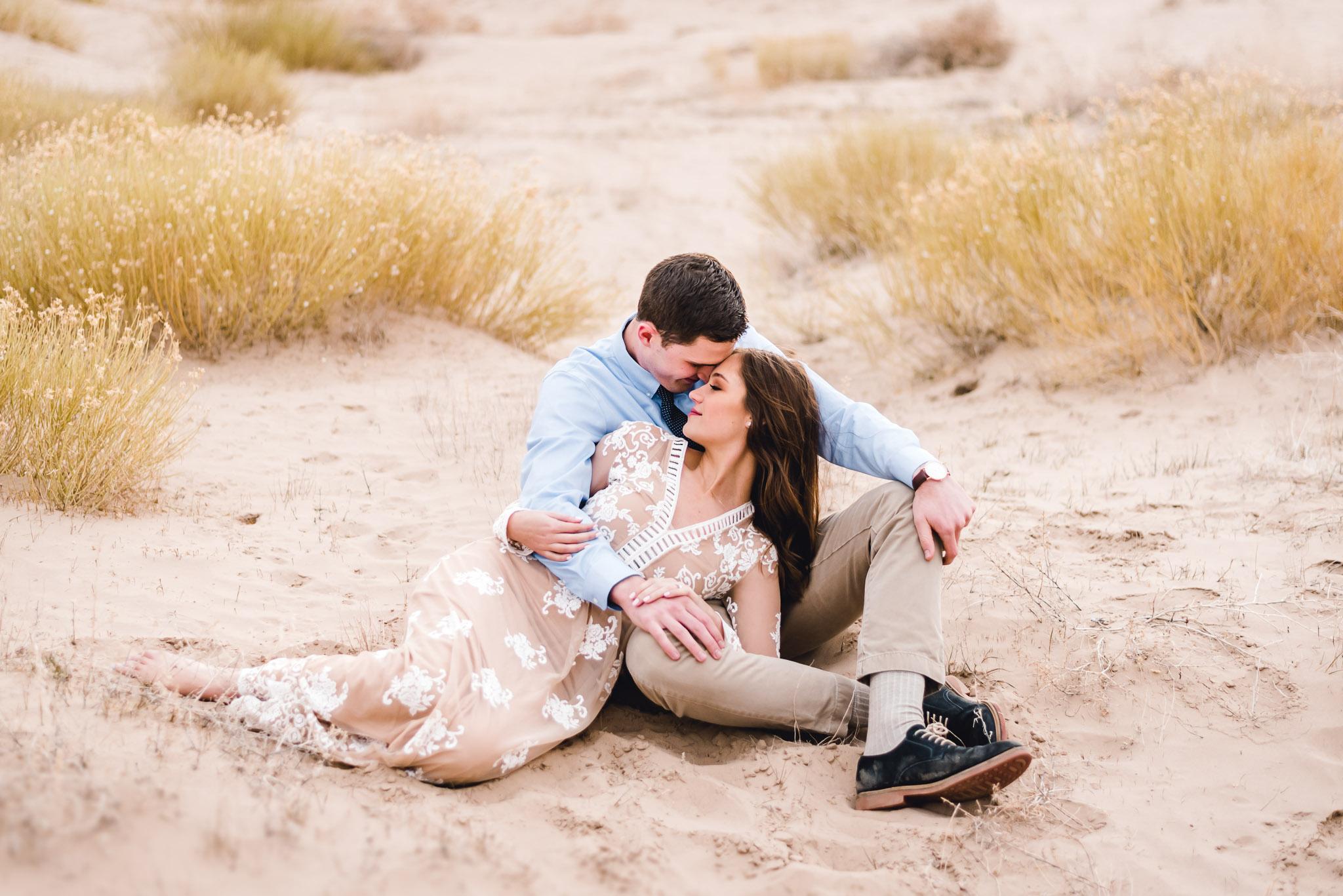 Tessa & Seth Engagemnts-20.jpg