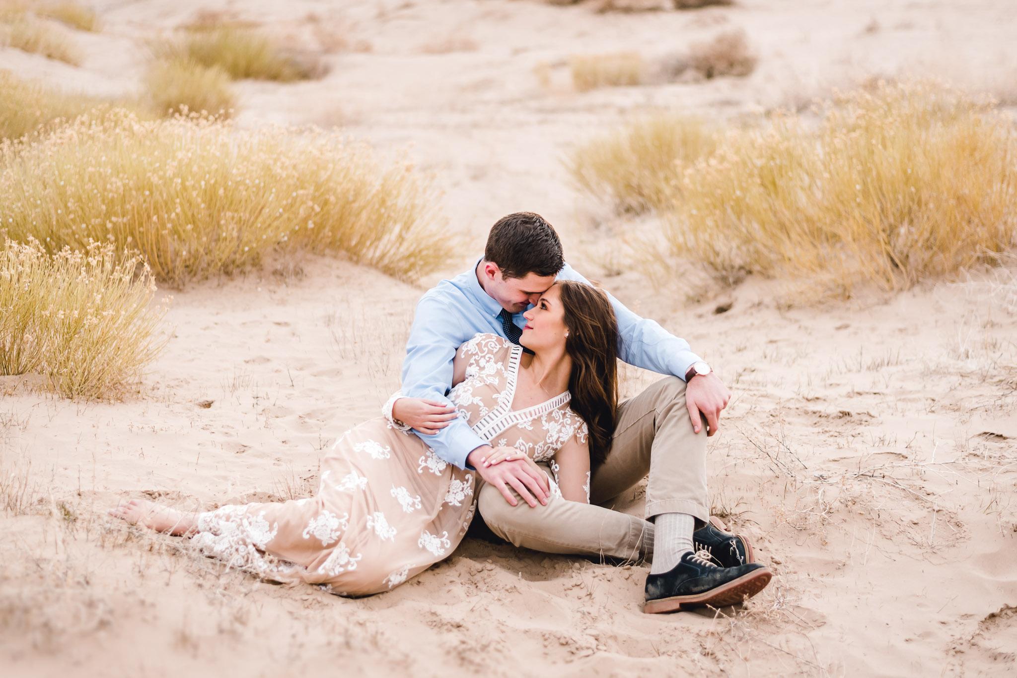 Tessa & Seth Engagemnts-21.jpg