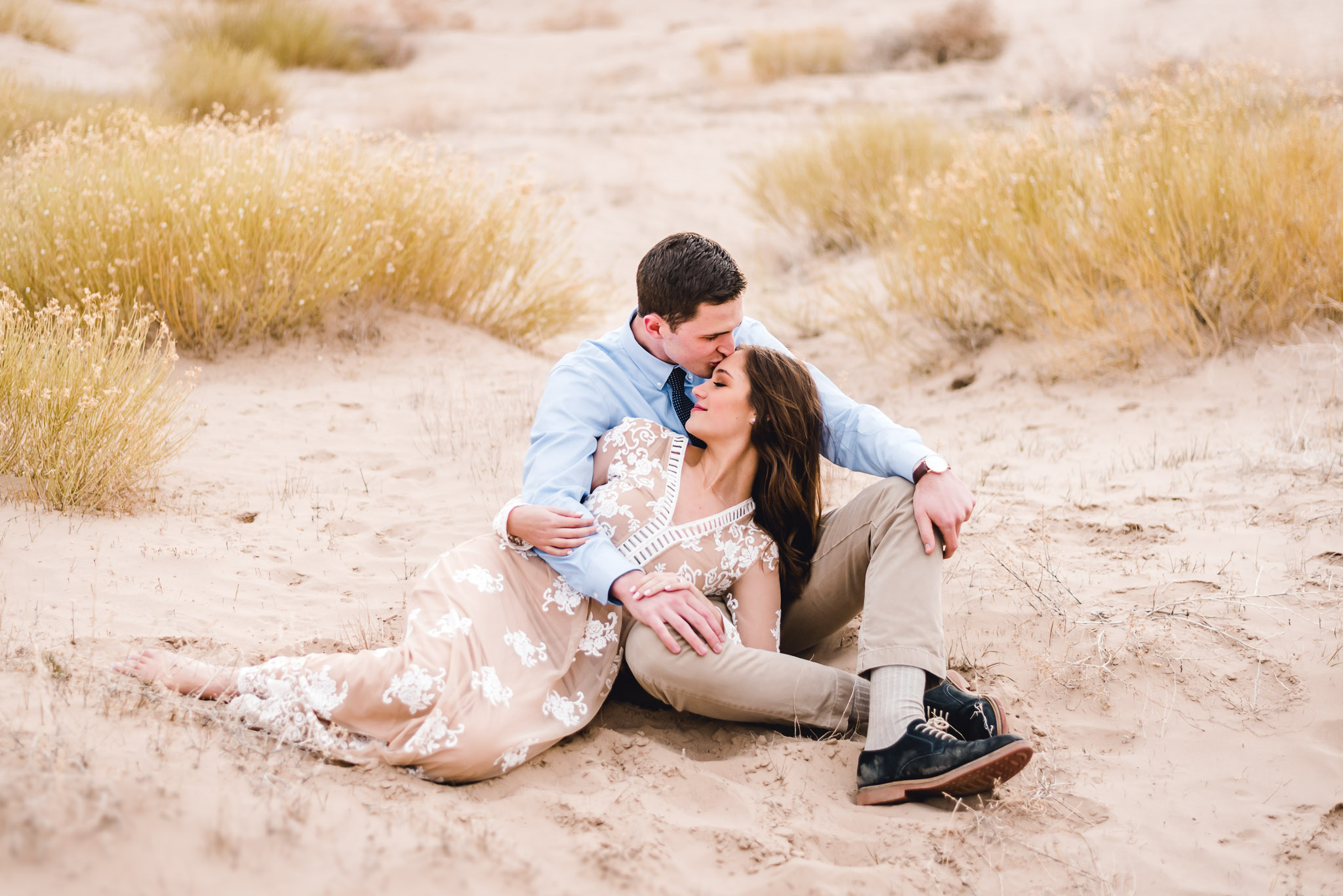 Tessa & Seth Engagemnts-22.jpg