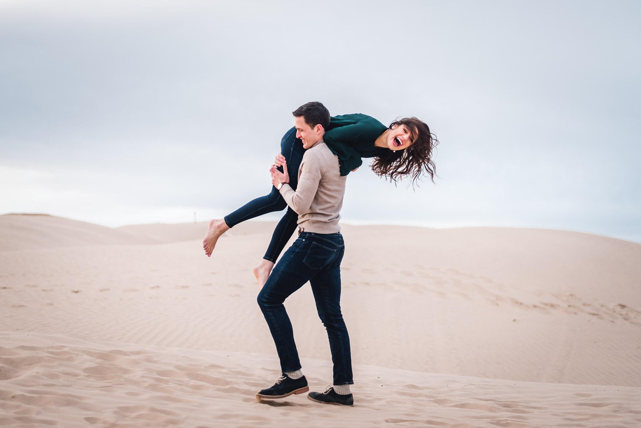 Tessa & Seth Engagemnts-46.jpg