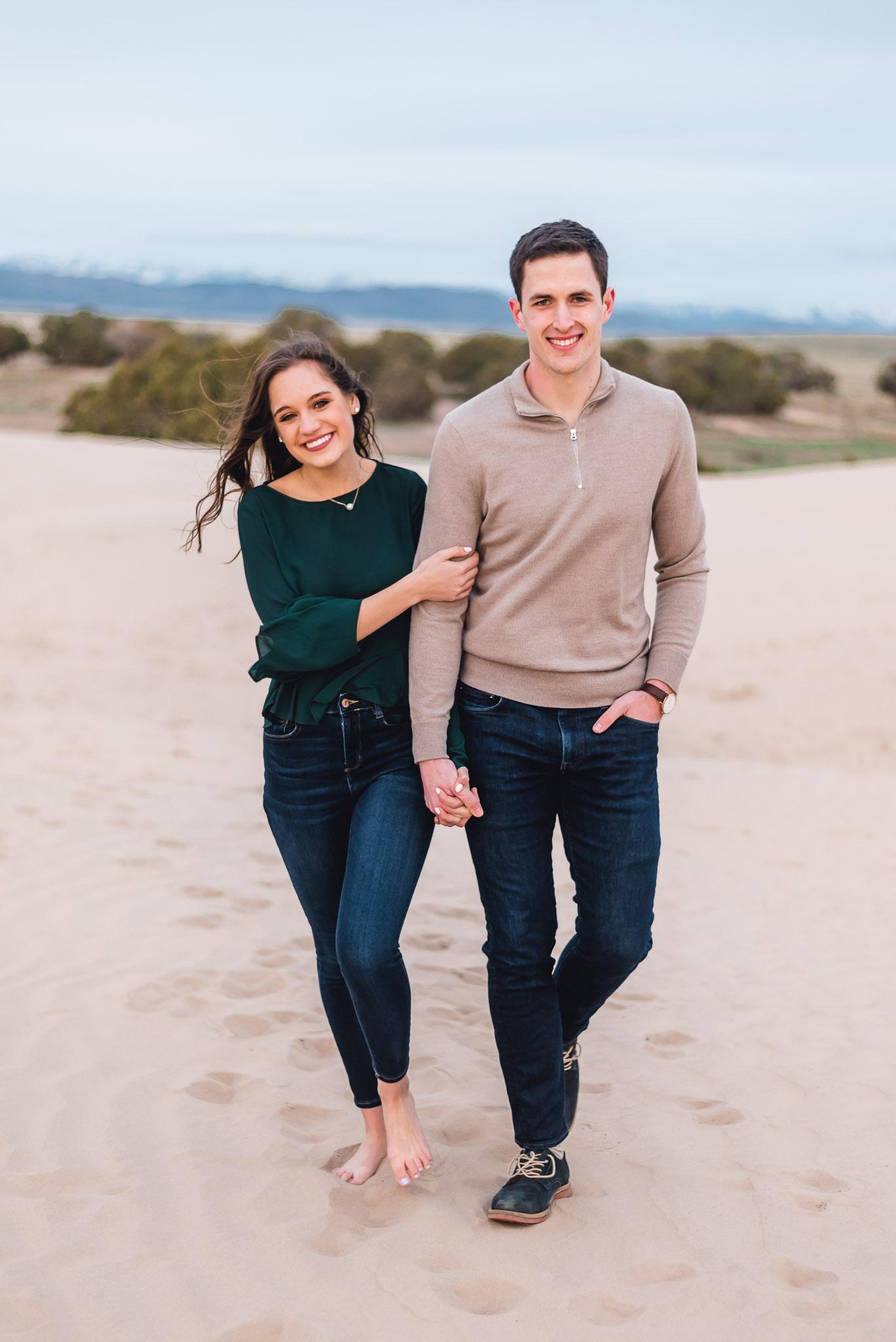 Tessa & Seth Engagemnts-51.jpg