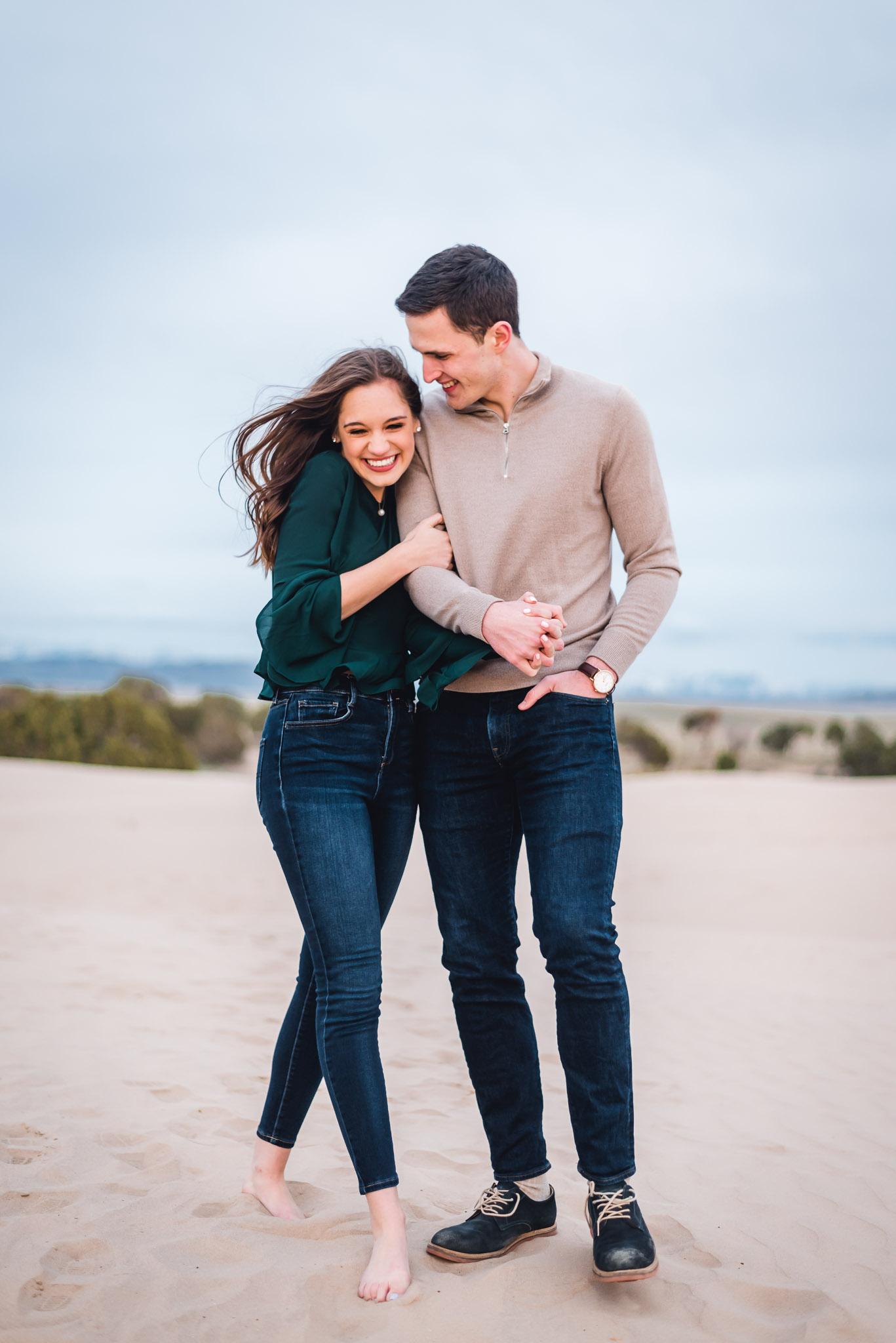 Tessa & Seth Engagemnts-53.jpg